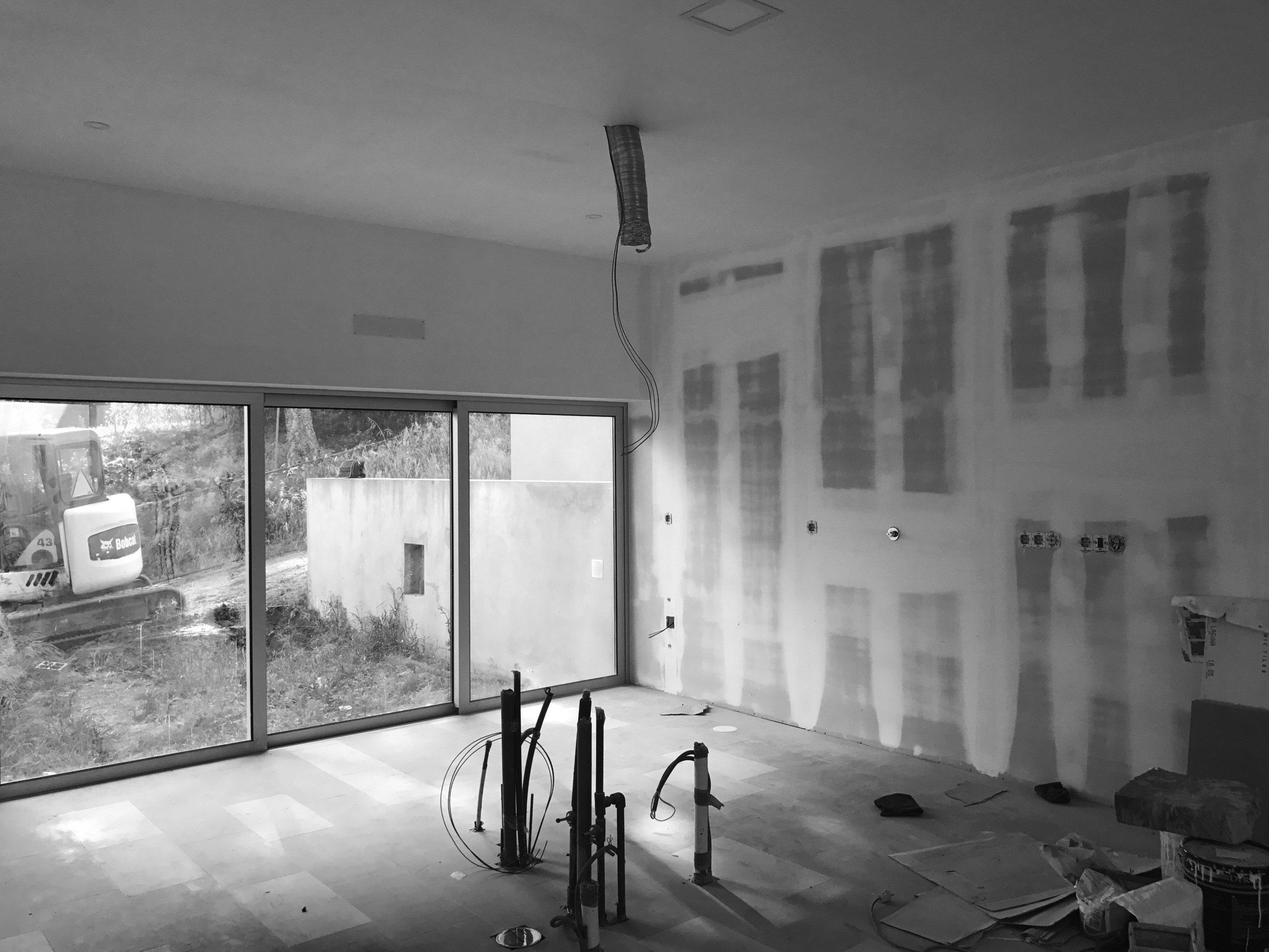 Moradia S+N - arquitectura - arquitectos - porto - oliveira de azemeis - construção - projecto - eva evolutionary architecture (11).jpg
