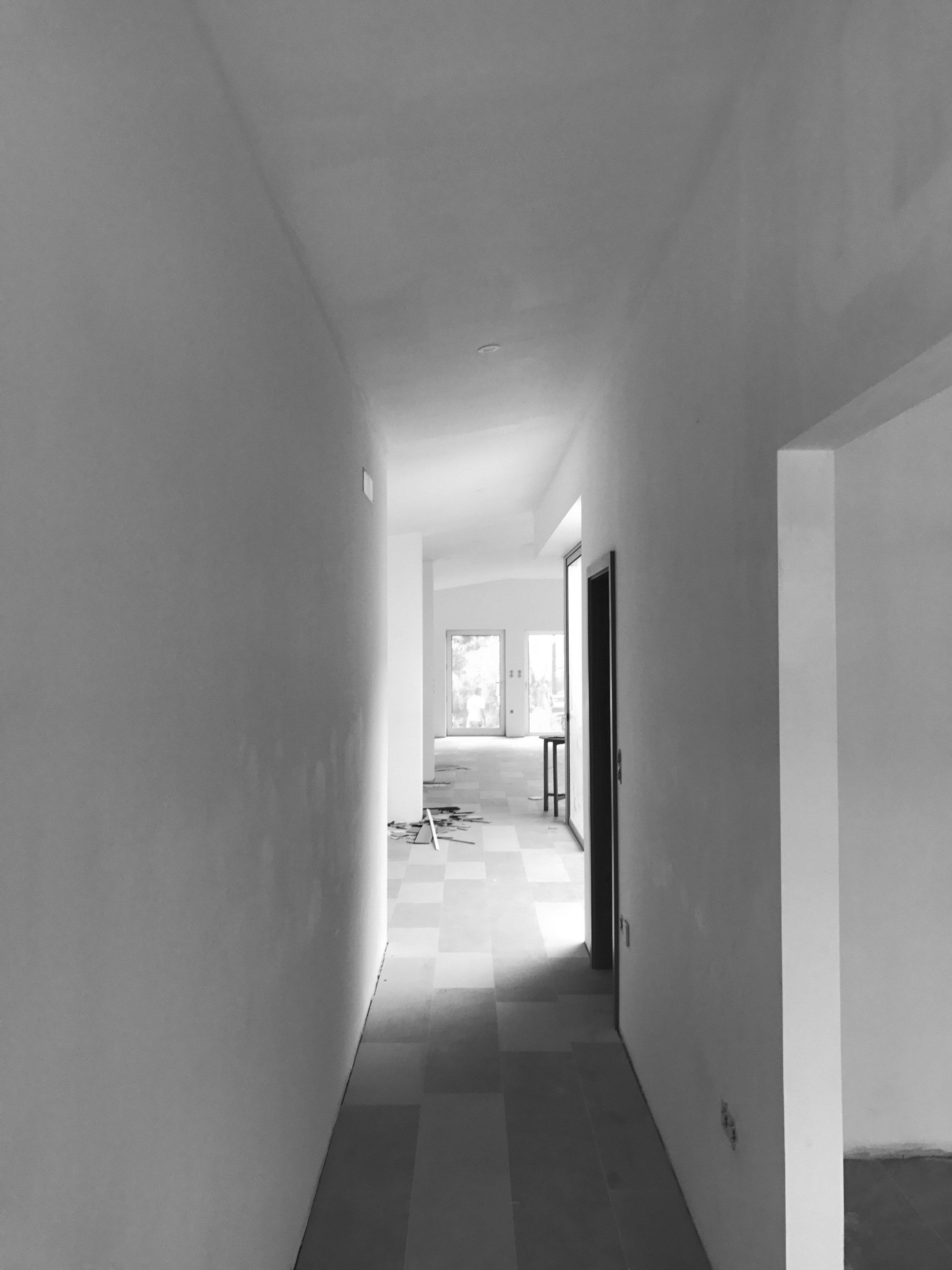 Moradia S+N - arquitectura - arquitectos - porto - oliveira de azemeis - construção - projecto - eva evolutionary architecture (17).jpg
