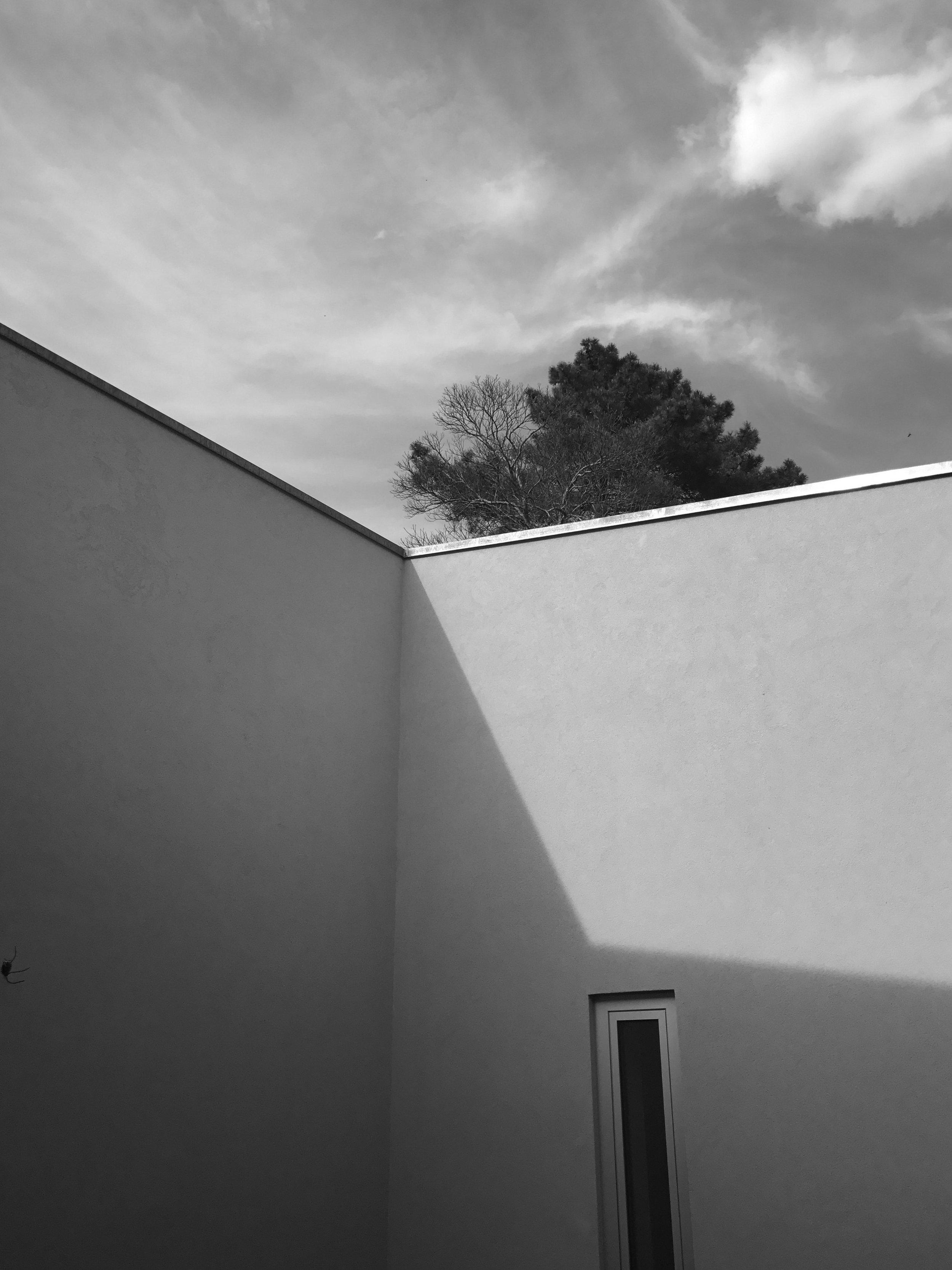 Moradia S+N - arquitectura - arquitectos - porto - oliveira de azemeis - construção - projecto - eva evolutionary architecture (19).jpg