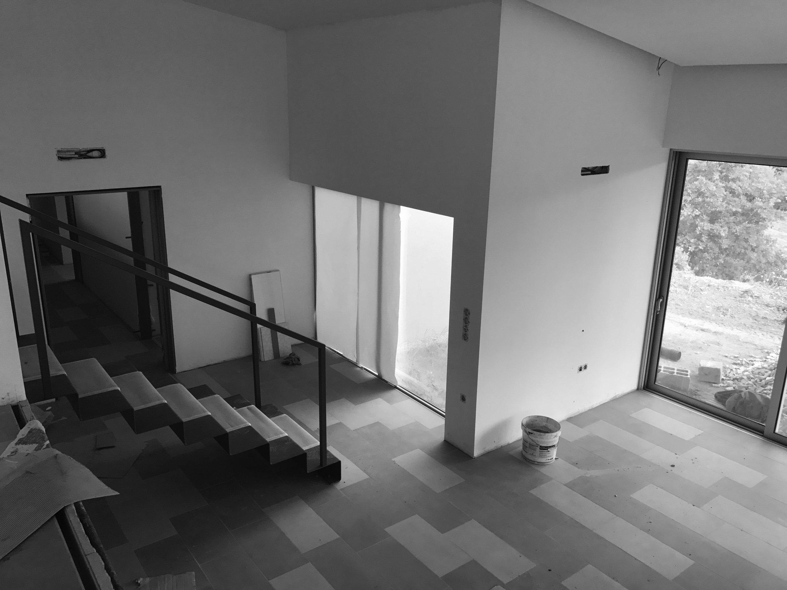 Moradia S+N - arquitectura - arquitectos - porto - oliveira de azemeis - construção - projecto - eva evolutionary architecture (21).jpg