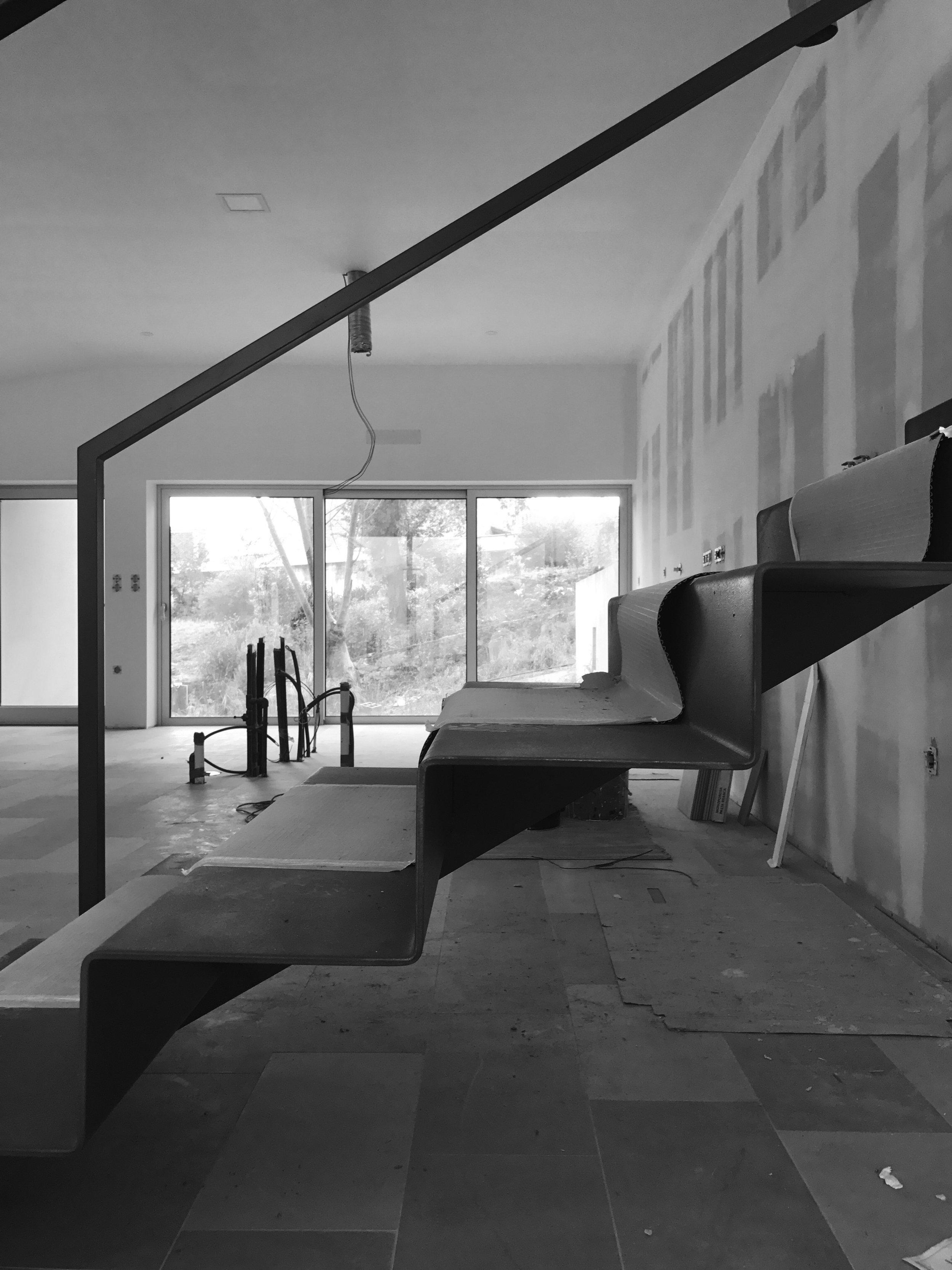 Moradia S+N - arquitectura - arquitectos - porto - oliveira de azemeis - construção - projecto - eva evolutionary architecture (28).jpg