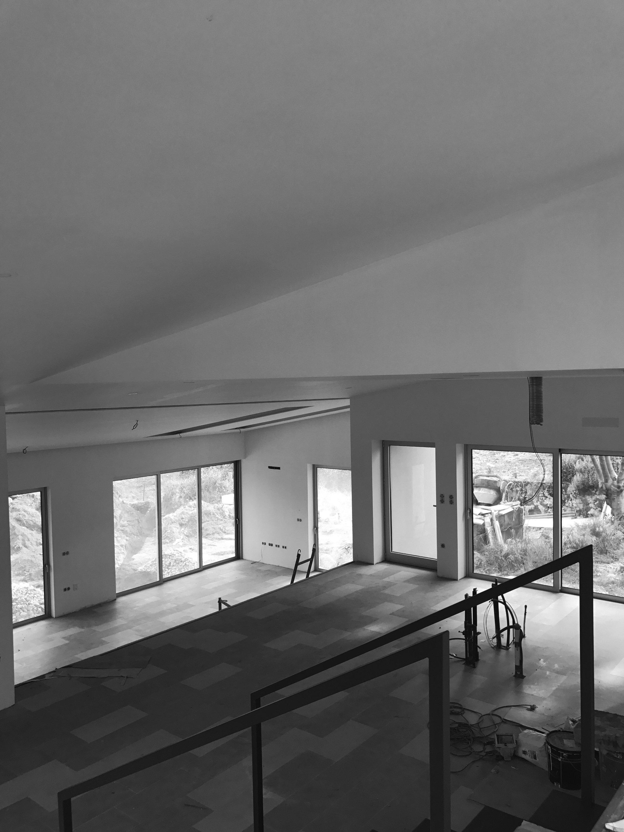 Moradia S+N - arquitectura - arquitectos - porto - oliveira de azemeis - construção - projecto - eva evolutionary architecture (30).jpg