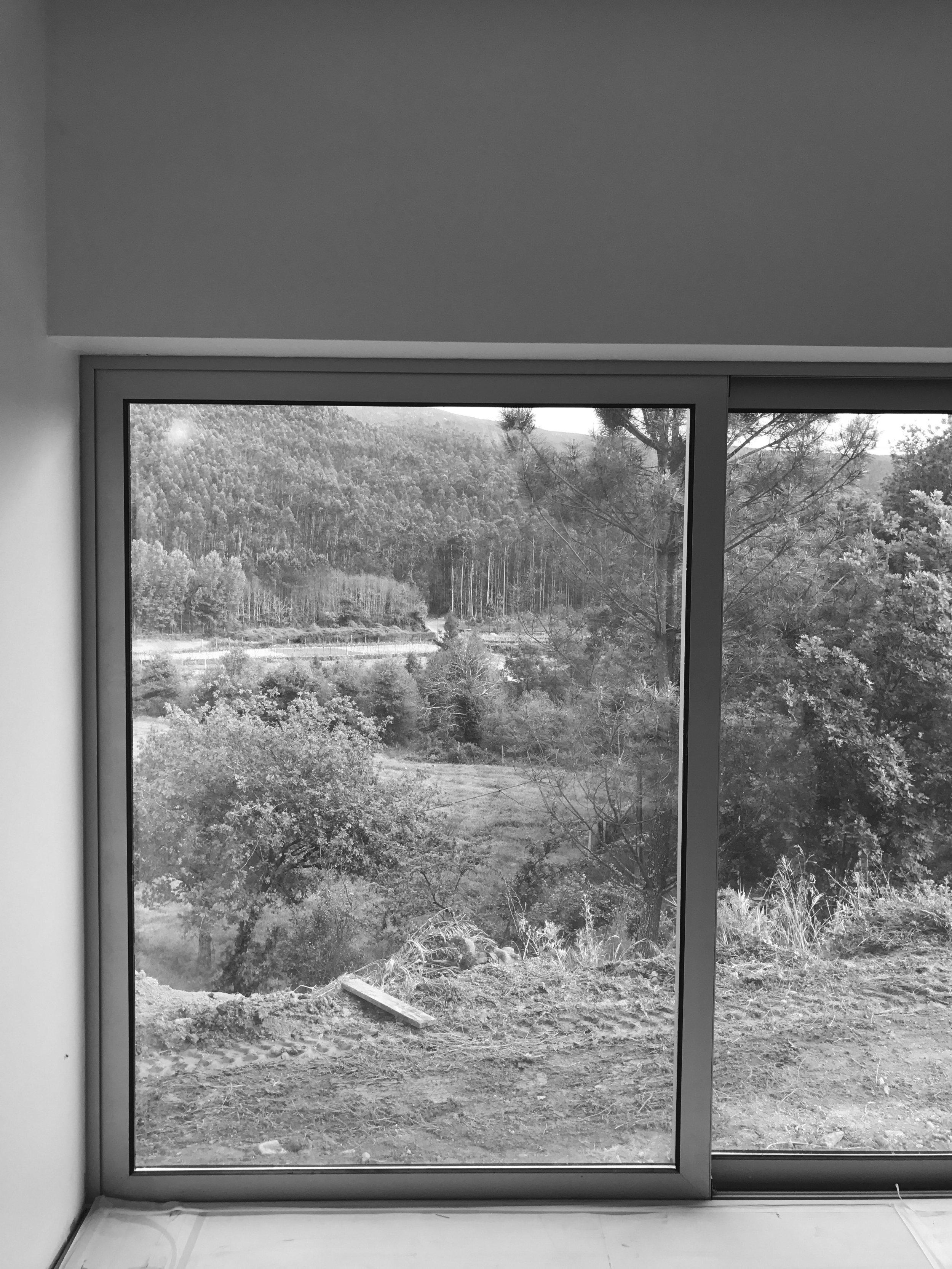 Moradia S+N - arquitectura - arquitectos - porto - oliveira de azemeis - construção - projecto - eva evolutionary architecture (27).jpg