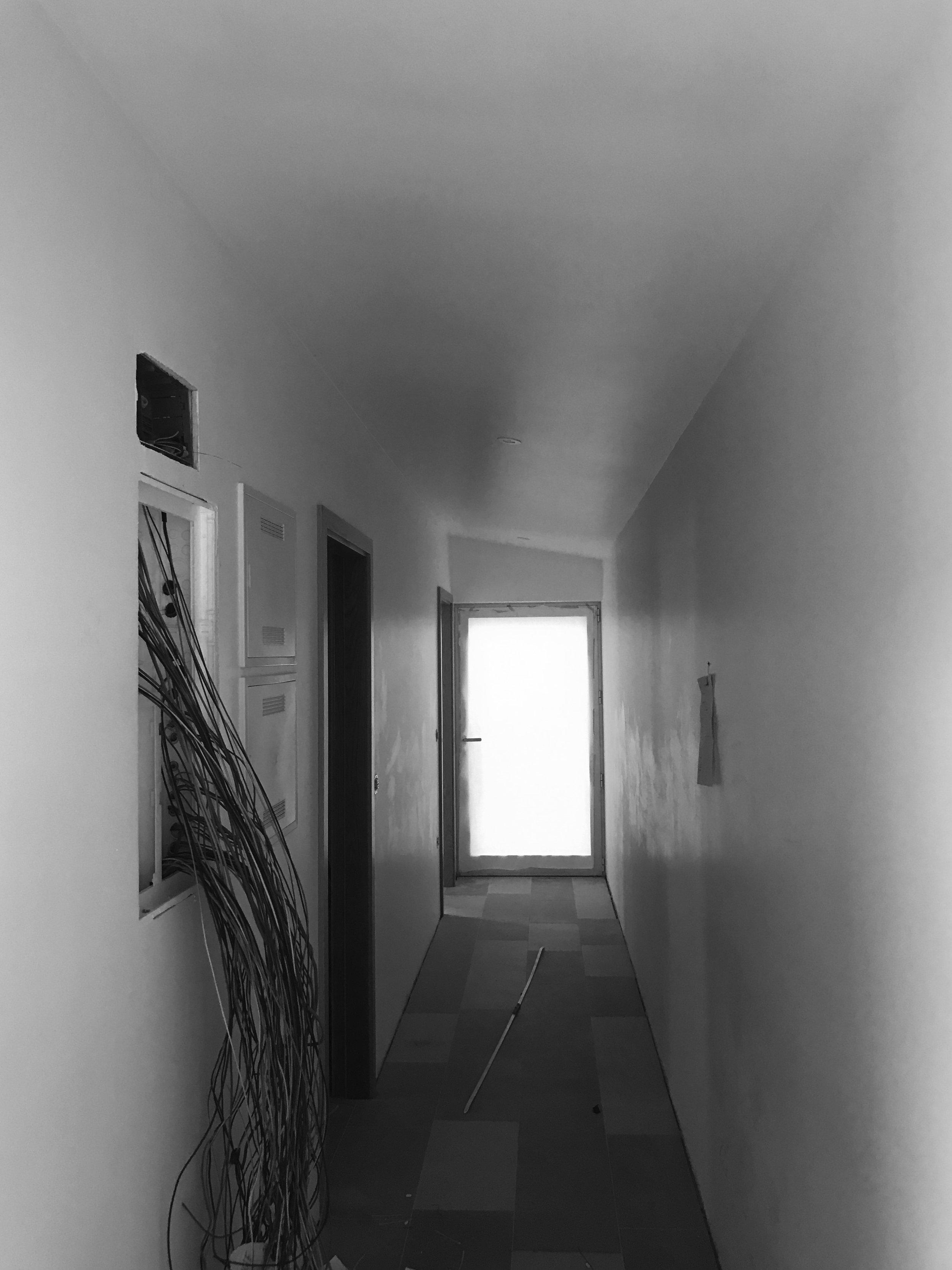 Moradia S+N - arquitectura - arquitectos - porto - oliveira de azemeis - construção - projecto - eva evolutionary architecture (31).jpg