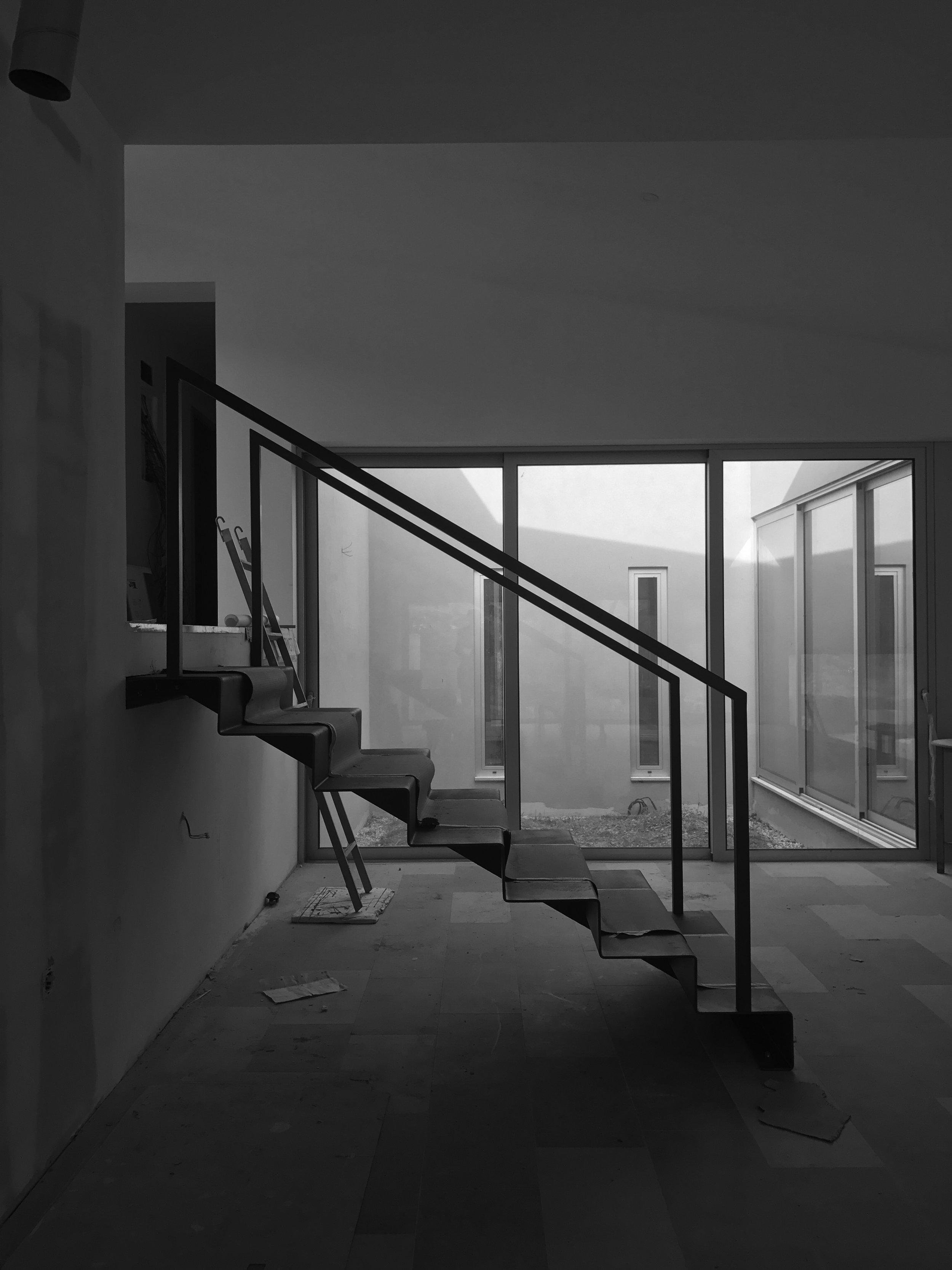 Moradia S+N - arquitectura - arquitectos - porto - oliveira de azemeis - construção - projecto - eva evolutionary architecture (33).jpg