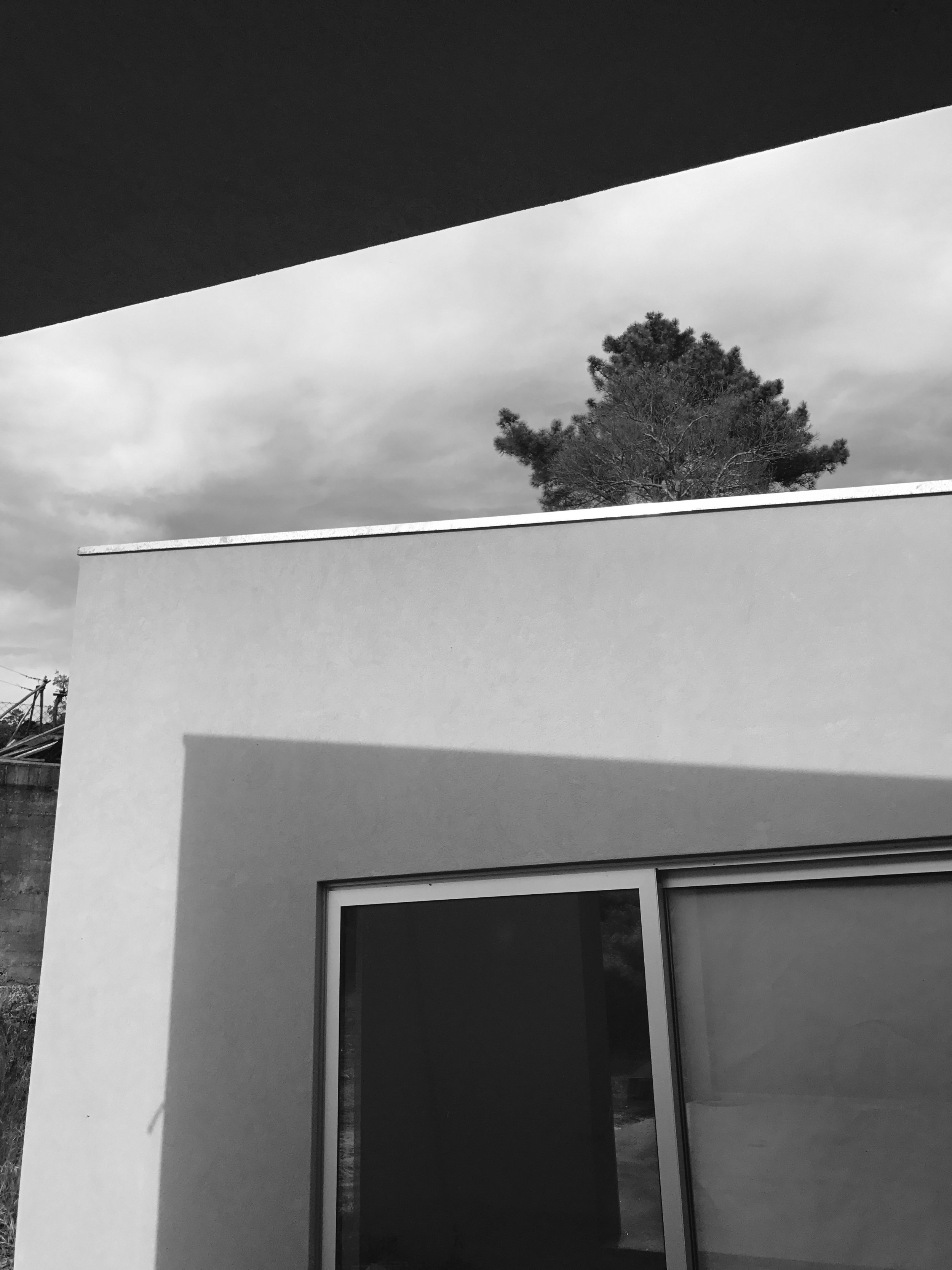 Moradia S+N - arquitectura - arquitectos - porto - oliveira de azemeis - construção - projecto - eva evolutionary architecture (35).jpg