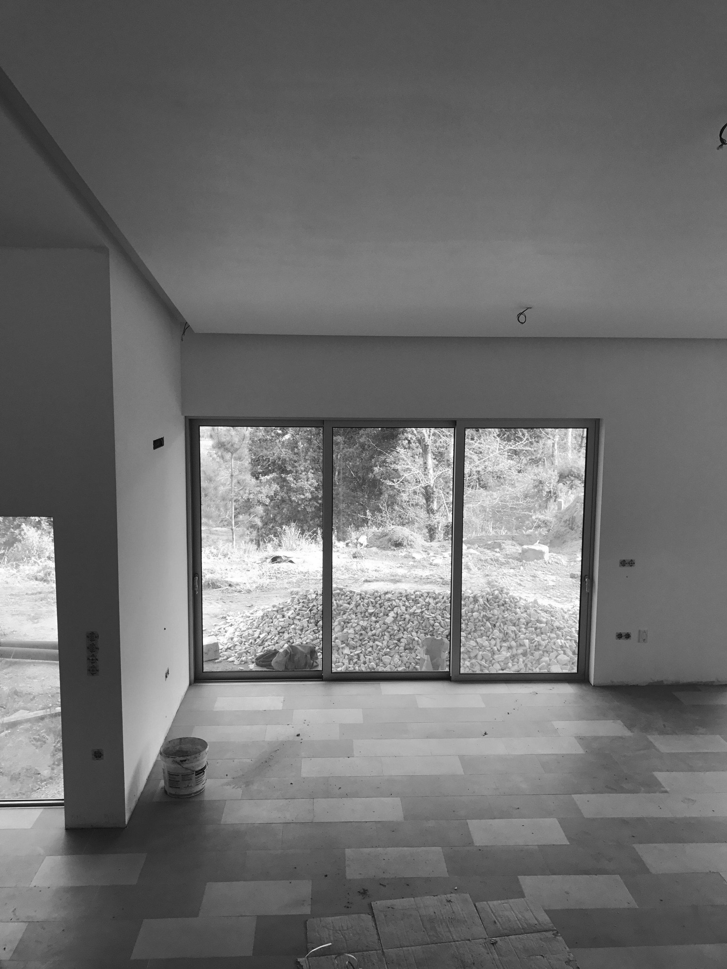Moradia S+N - arquitectura - arquitectos - porto - oliveira de azemeis - construção - projecto - eva evolutionary architecture (34).jpg