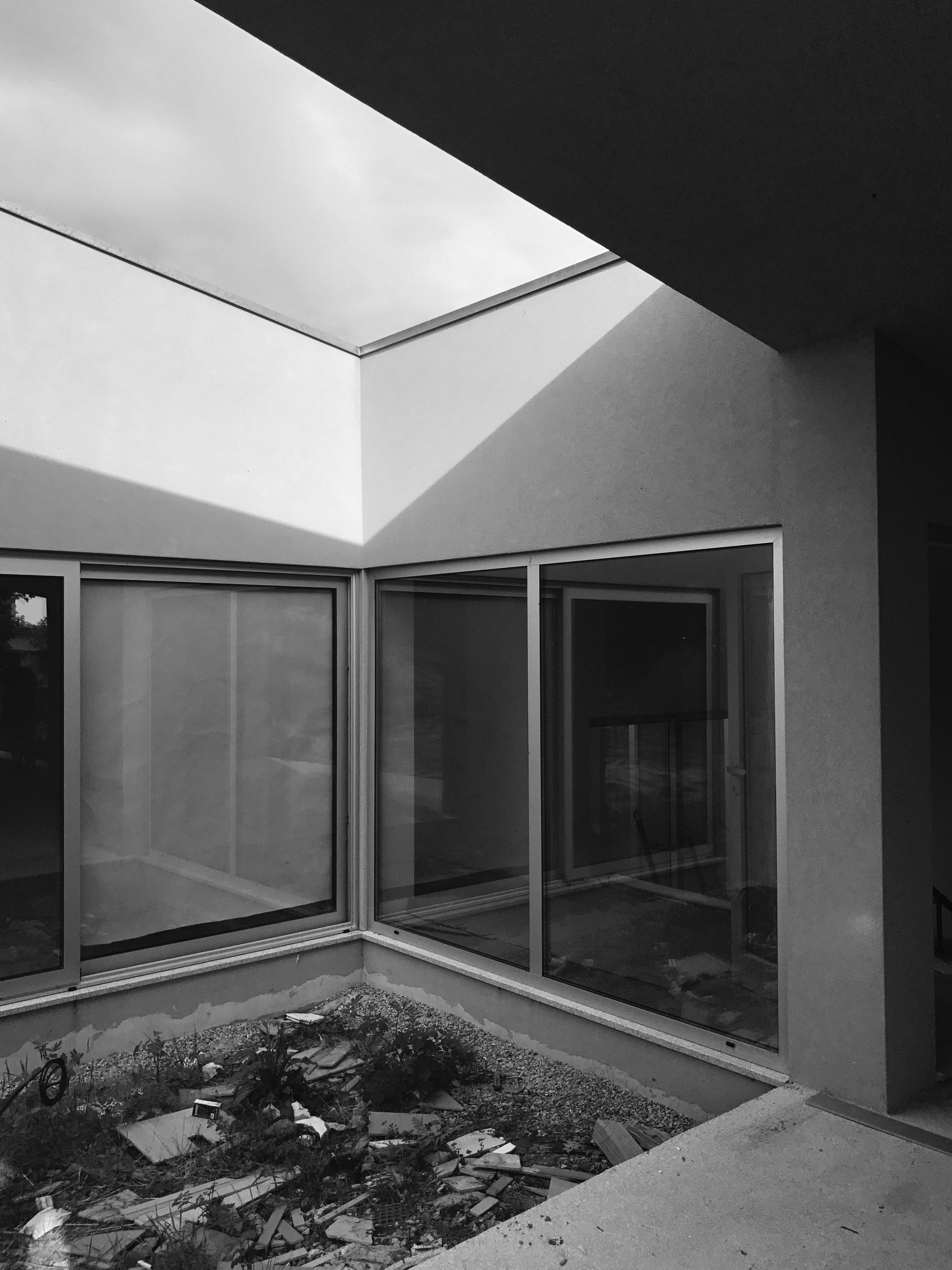 Moradia S+N - arquitectura - arquitectos - porto - oliveira de azemeis - construção - projecto - eva evolutionary architecture (39).jpg