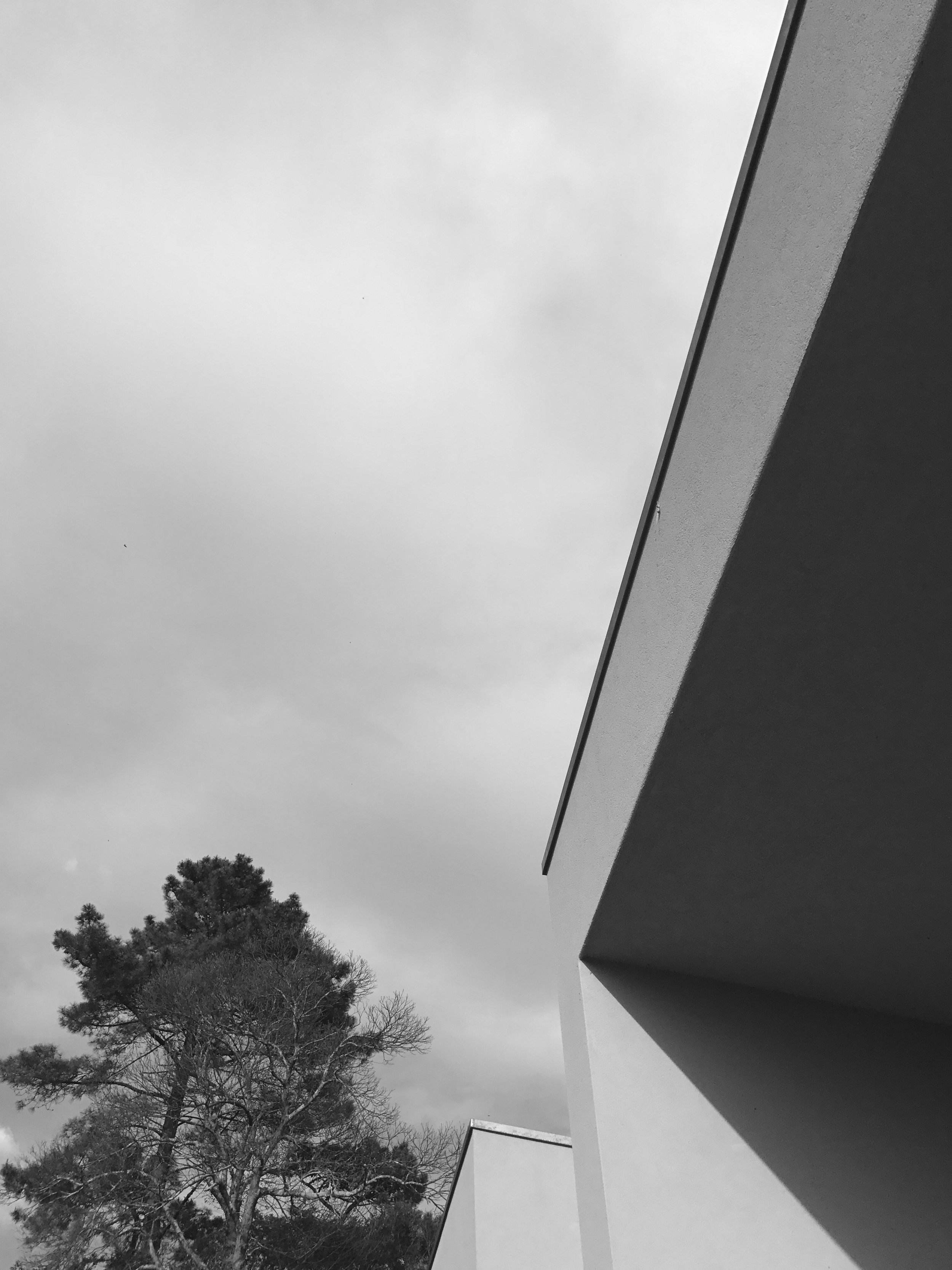 Moradia S+N - arquitectura - arquitectos - porto - oliveira de azemeis - construção - projecto - eva evolutionary architecture (41).jpg