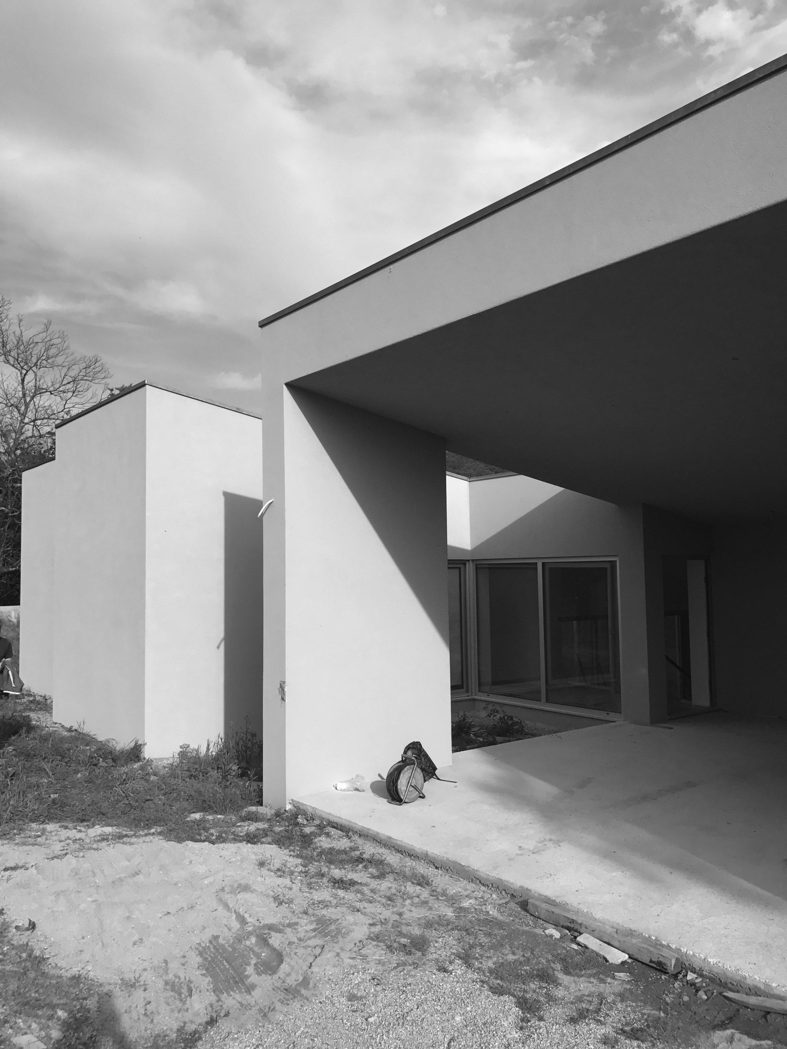 Moradia S+N - arquitectura - arquitectos - porto - oliveira de azemeis - construção - projecto - eva evolutionary architecture (40).jpg