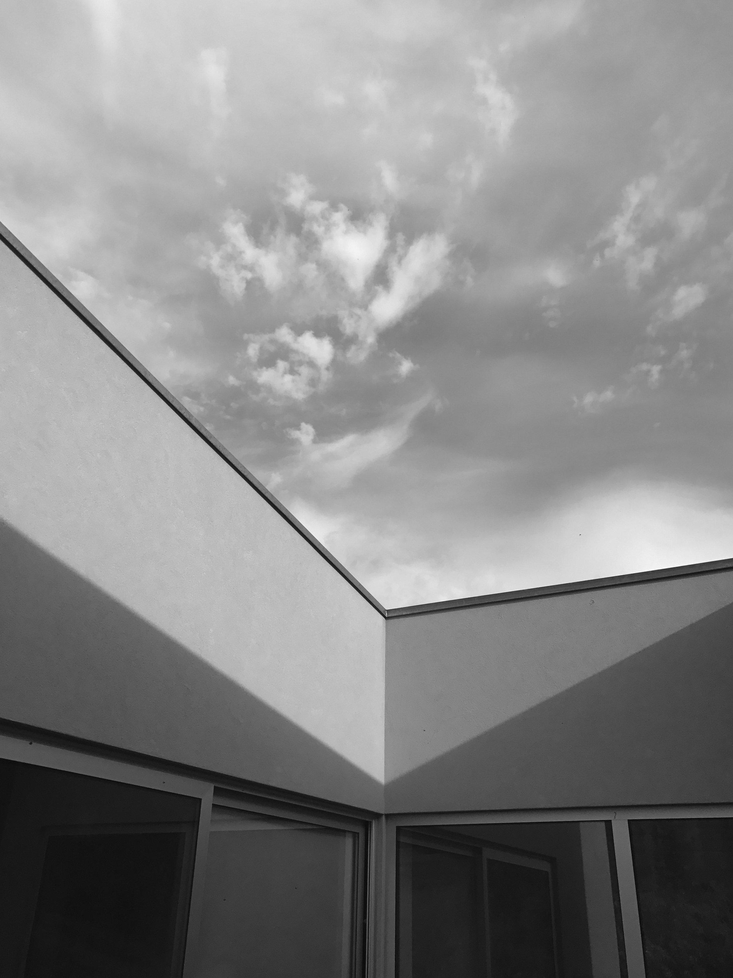 Moradia S+N - arquitectura - arquitectos - porto - oliveira de azemeis - construção - projecto - eva evolutionary architecture (42).jpg