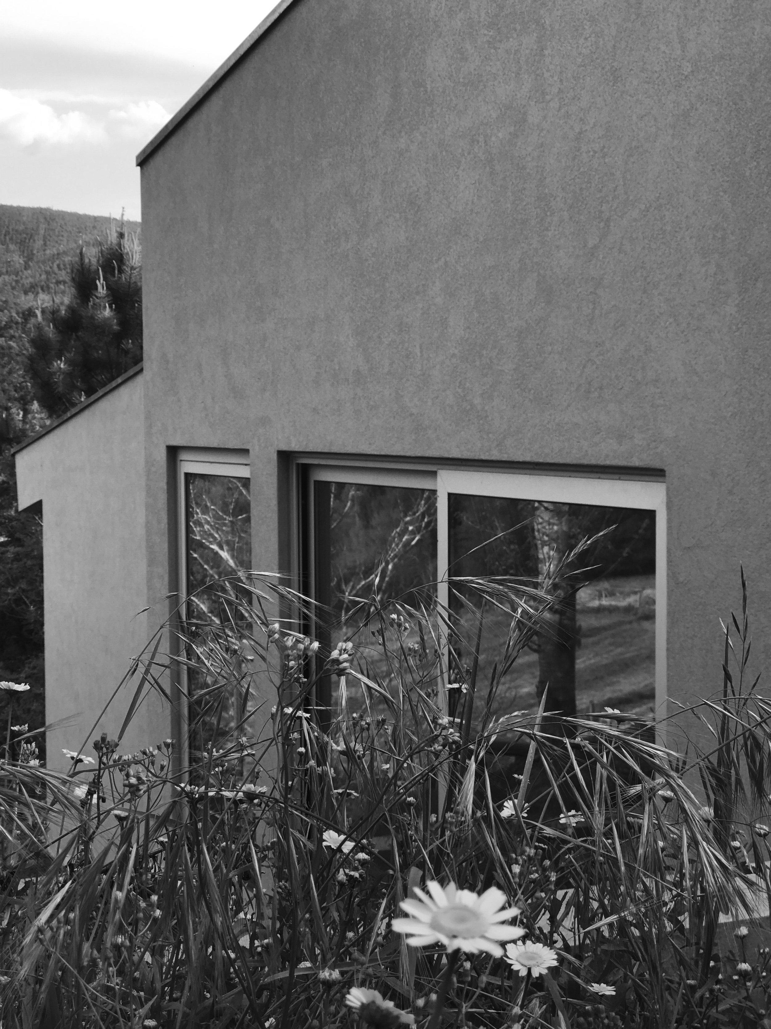 Moradia S+N - arquitectura - arquitectos - porto - oliveira de azemeis - construção - projecto - eva evolutionary architecture (44).jpg