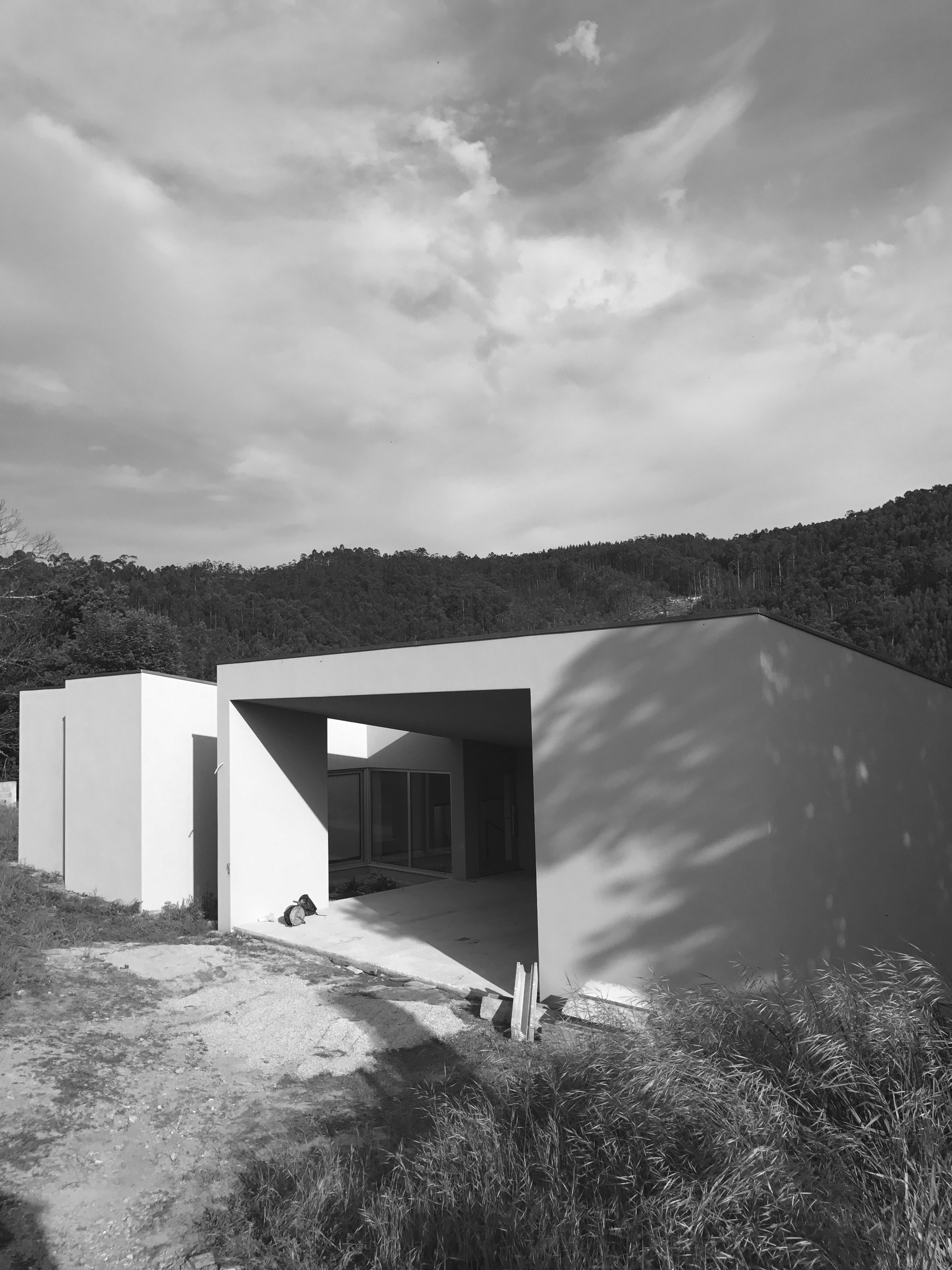 Moradia S+N - arquitectura - arquitectos - porto - oliveira de azemeis - construção - projecto - eva evolutionary architecture (45).jpg
