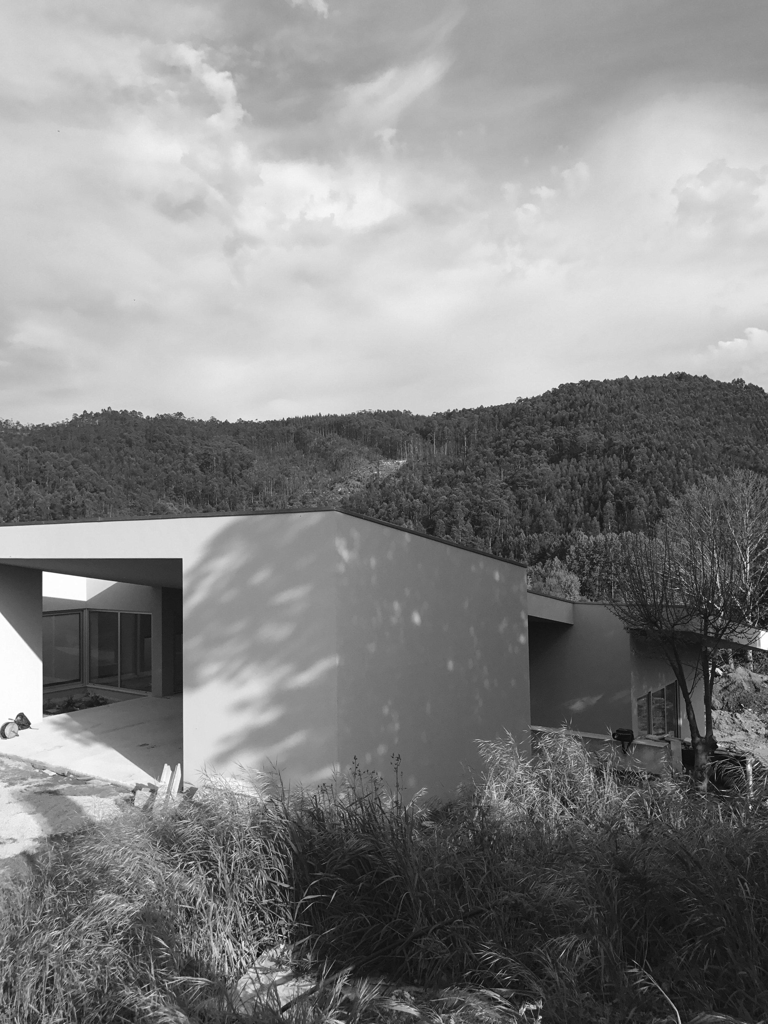 Moradia S+N - arquitectura - arquitectos - porto - oliveira de azemeis - construção - projecto - eva evolutionary architecture (46).jpg