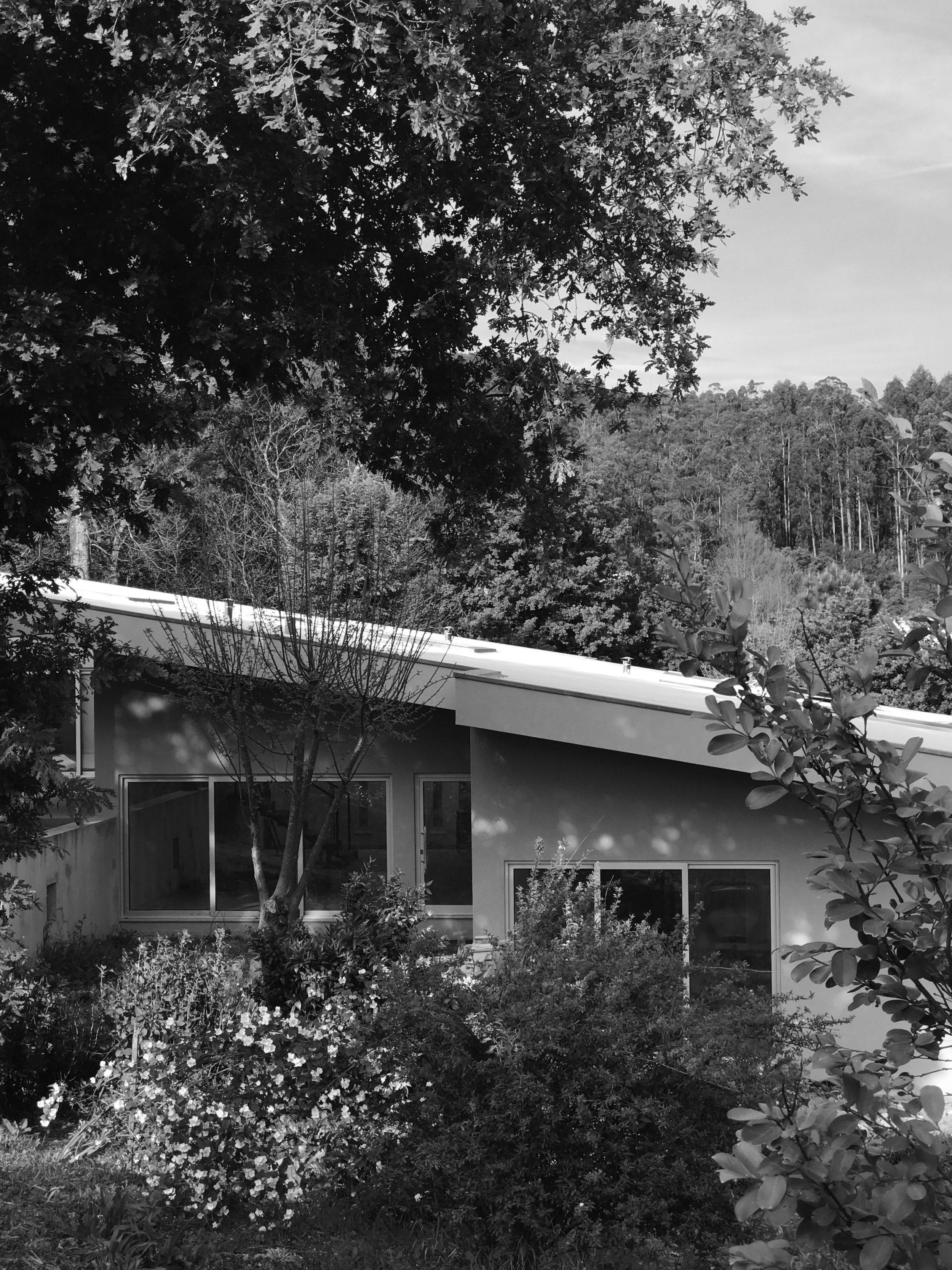 Moradia S+N - arquitectura - arquitectos - porto - oliveira de azemeis - construção - projecto - eva evolutionary architecture (50).jpg