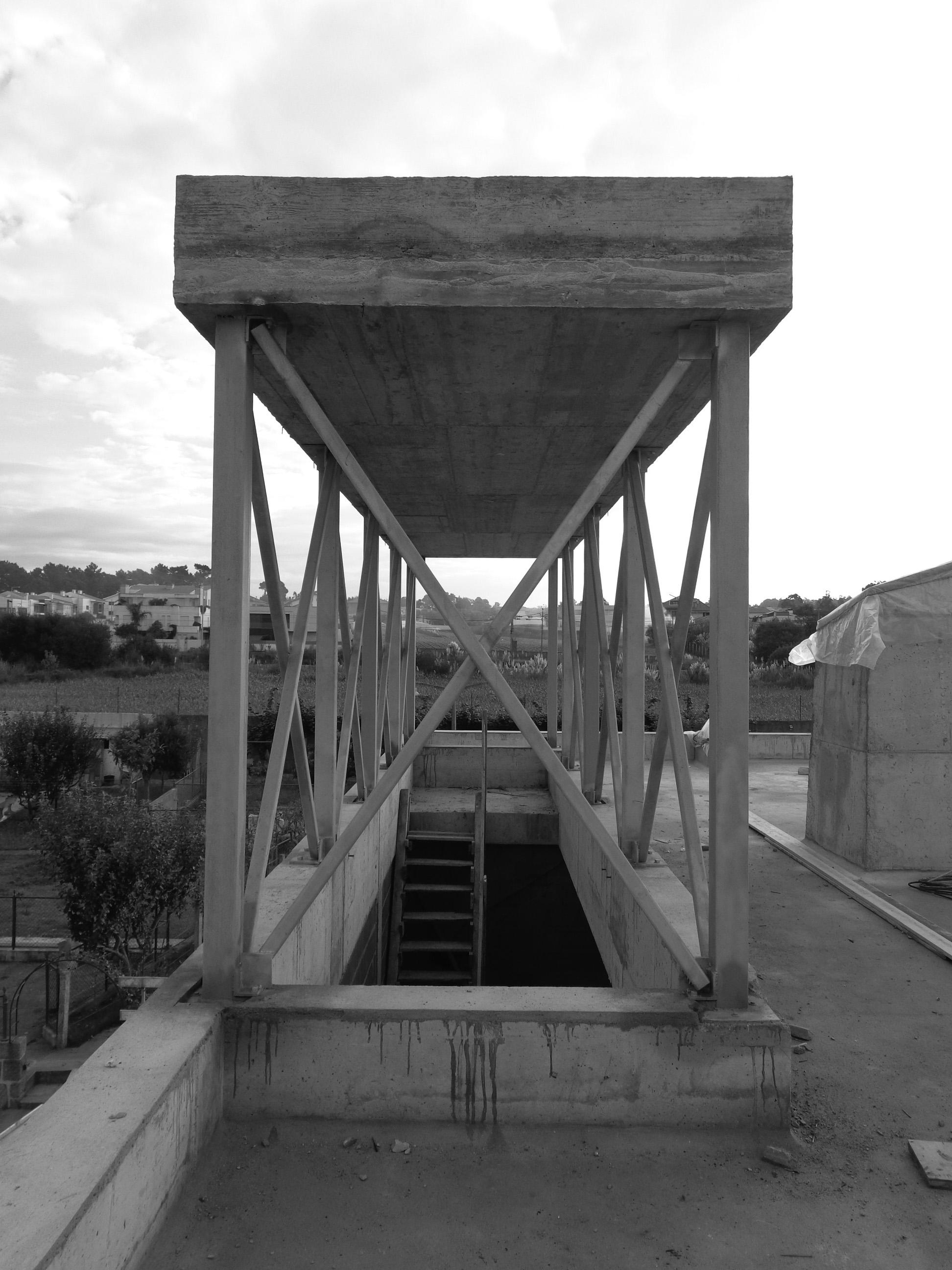 Moradia Alfazema - EVA evolutionary architecture - vila nova de gaia - arquitecto - porto (3).jpg