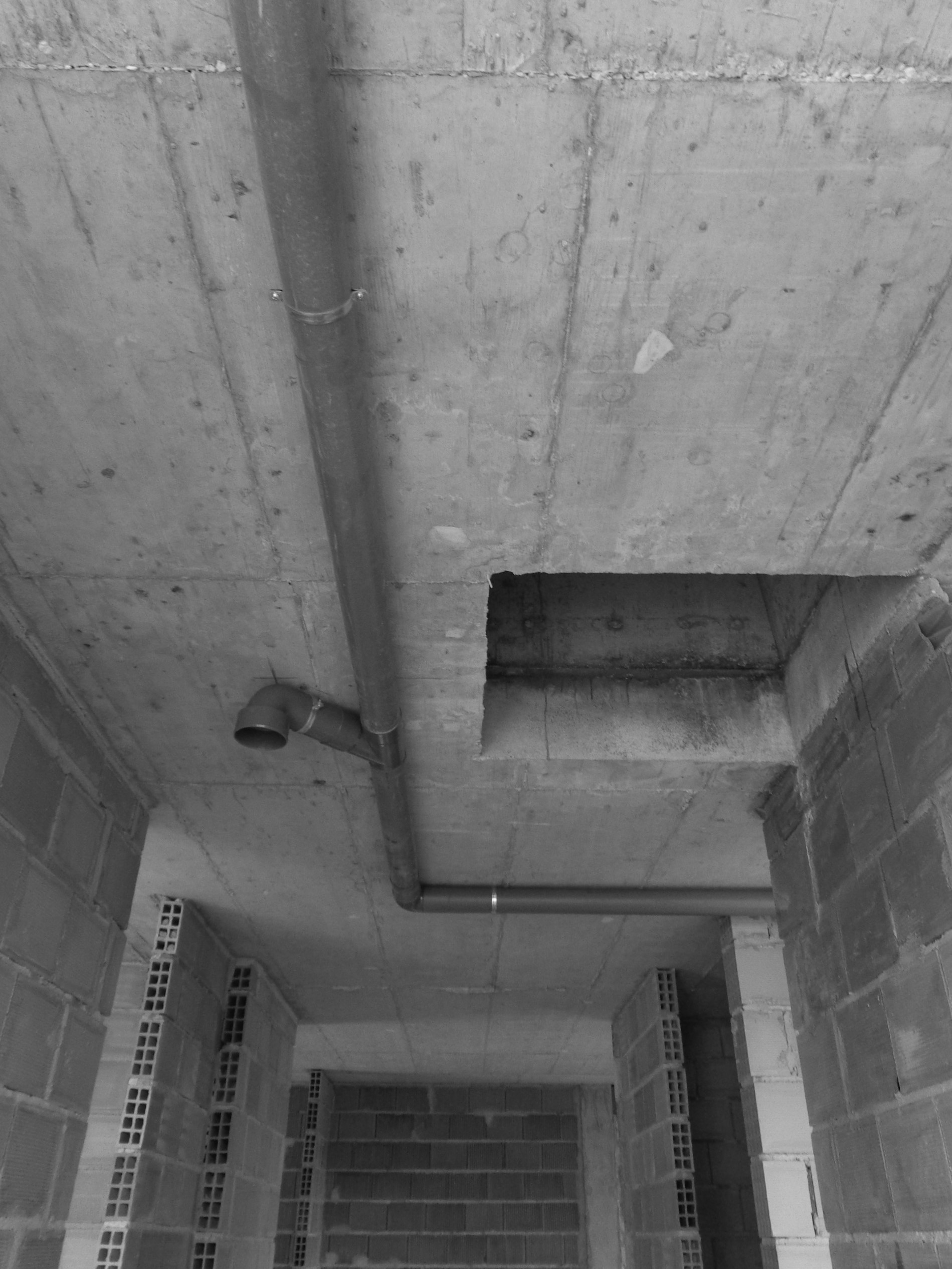 Moradia Alfazema - EVA evolutionary architecture - vila nova de gaia - arquitecto - porto (16).jpg
