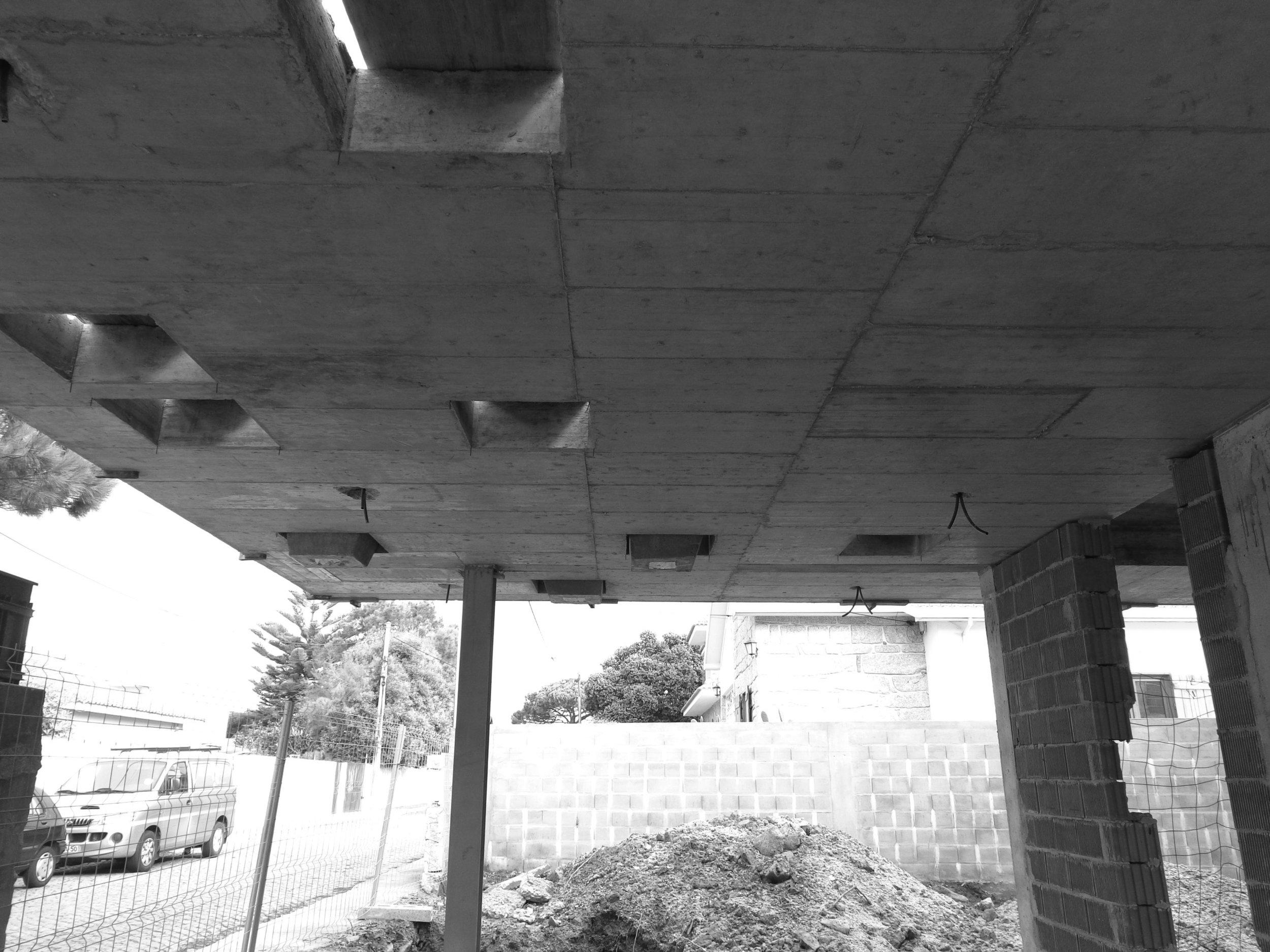 Moradia Alfazema - EVA evolutionary architecture - vila nova de gaia - arquitecto - porto (24).jpg