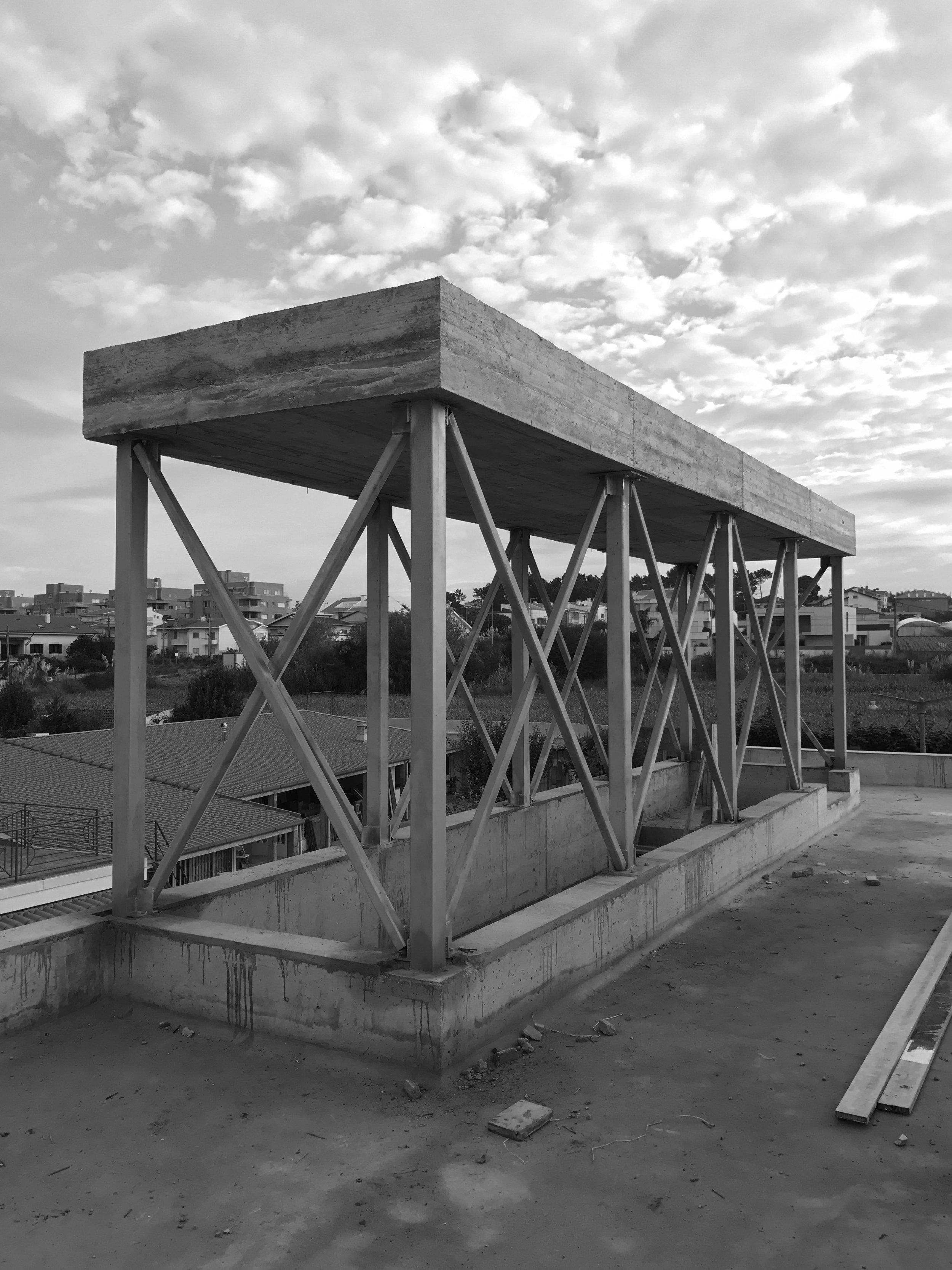 Moradia Alfazema - EVA evolutionary architecture - vila nova de gaia - arquitecto - porto (26).jpg