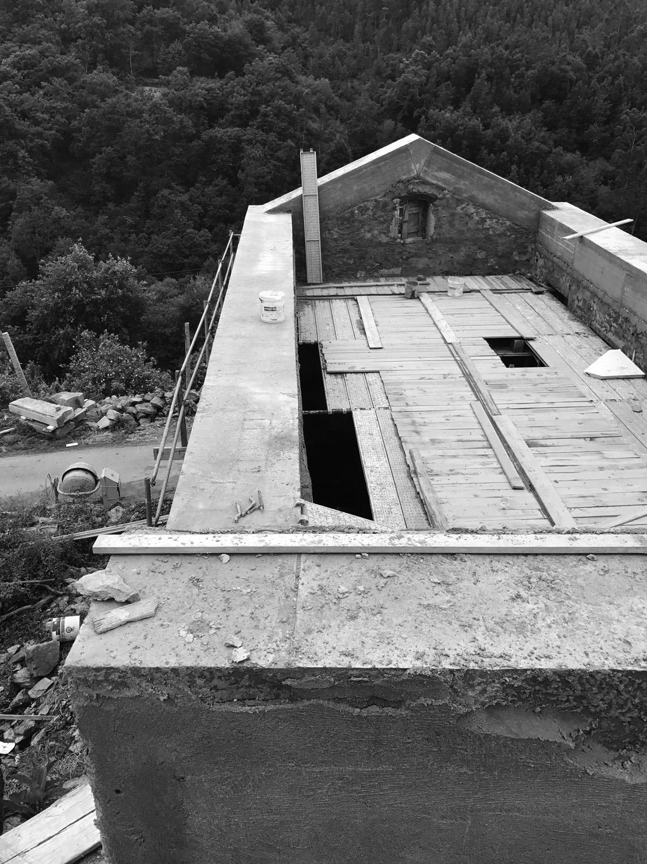 Moradia Folgorosa - Vale de Cambra - EVA atelier - Arquitectura - Obra - Arquitecto - Porto - EVA evolutionary architecture (4).jpg
