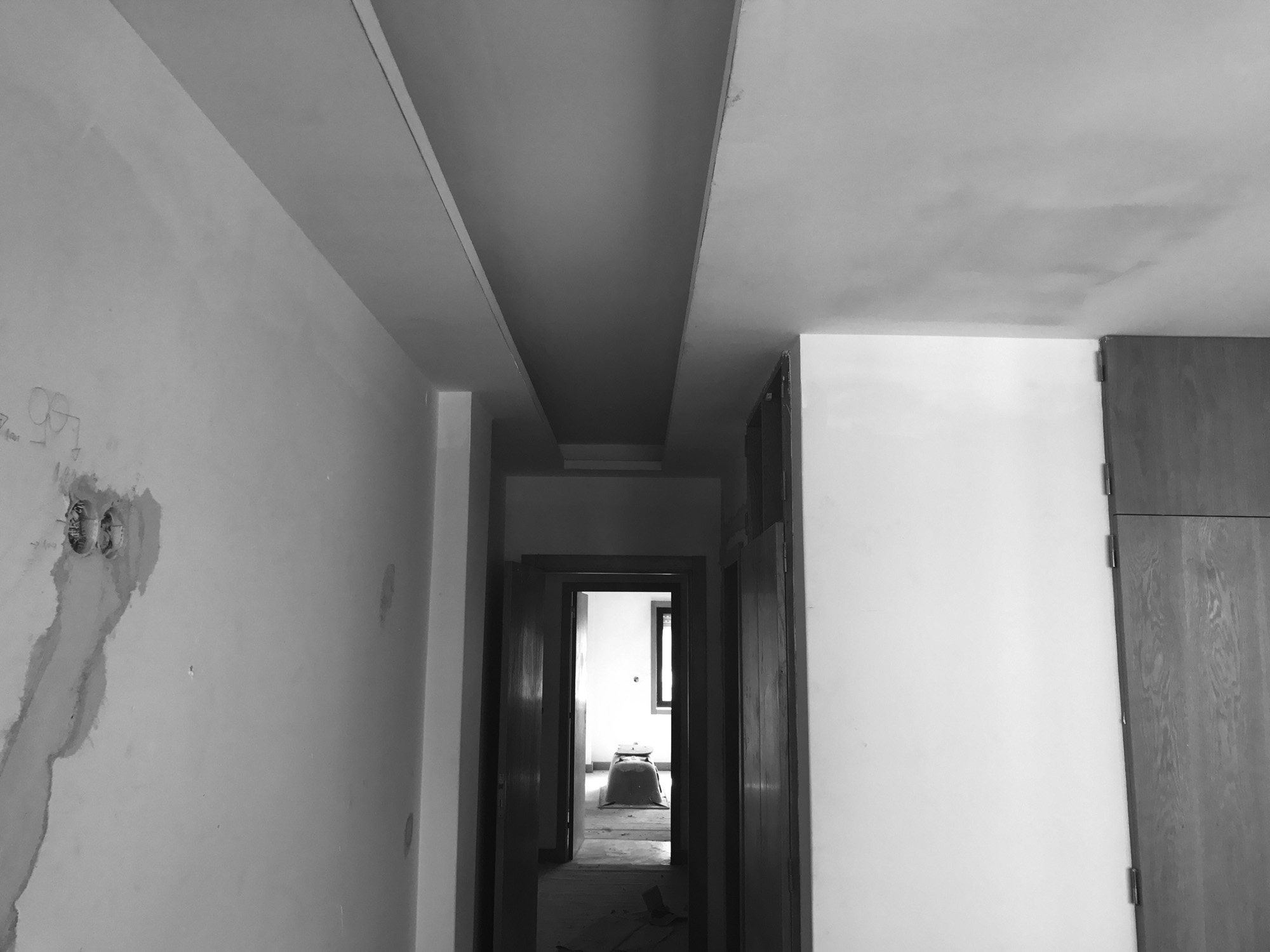 Apartamento Azul Farol - Porto - EVA evolutionary architecture - EVA atelier - Arquitecto - Remodelação (1).jpg