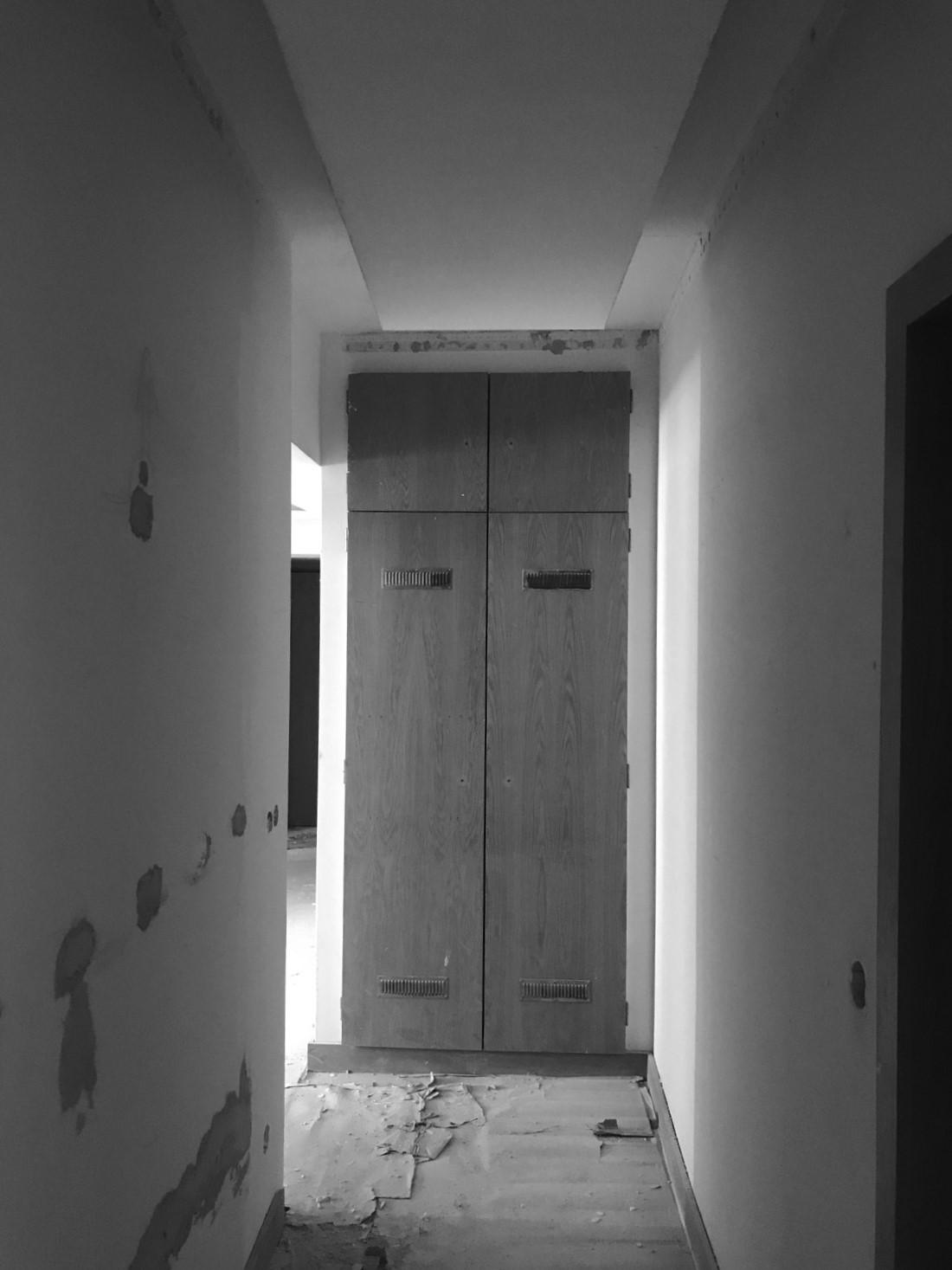 Apartamento Azul Farol - Porto - EVA evolutionary architecture - EVA atelier - Arquitecto - Remodelação (9).jpg