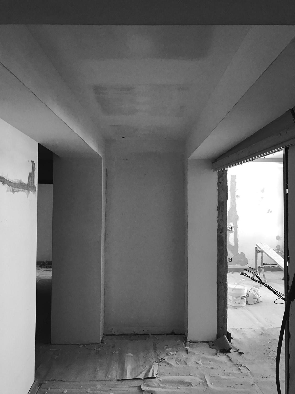 Apartamento Azul Farol - Porto - EVA evolutionary architecture - EVA atelier - Arquitecto - Remodelação (11).jpg