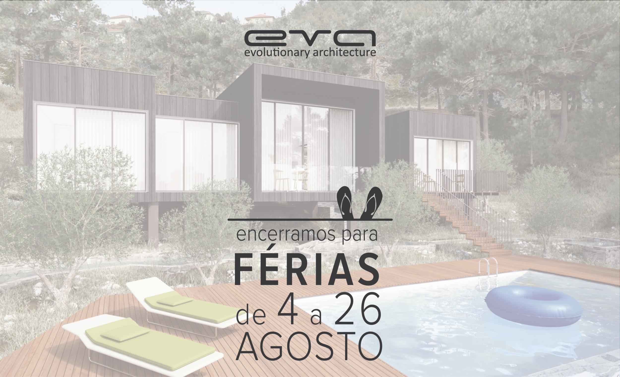 EVA atelier - periodo ferias 2018 - arquitectos porto.png