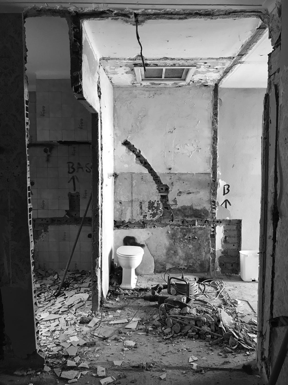 Moradia Zinha - Vila Nova de Gaia - EVA atelier - Arquitectura - Obra - Arquitecto - Porto - EVA evolutionary architecture (1).jpg