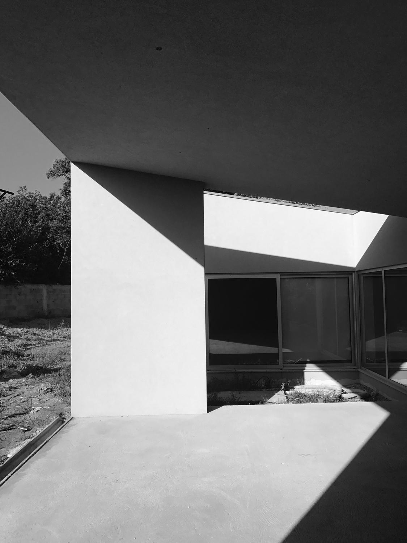 Moradia S+N - arquitectura - arquitectos - porto - oliveira de azemeis - construção - projecto - eva evolutionary architecture (3).jpg