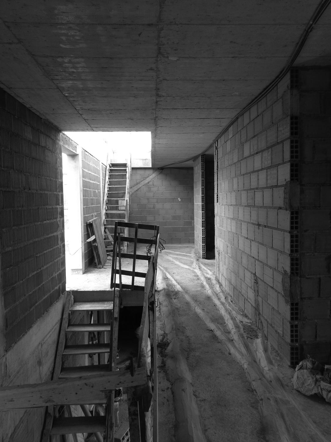 Moradia Alfazema - EVA evolutionary architecture - vila nova de gaia - arquitecto - porto (1).jpg