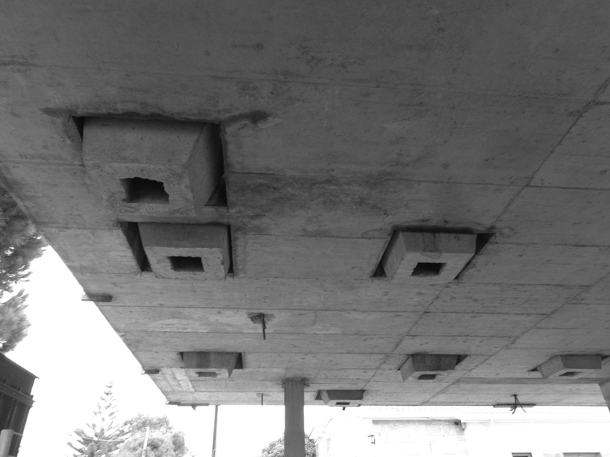 Moradia Alfazema - EVA evolutionary architecture - vila nova de gaia - arquitecto - porto (11).jpg