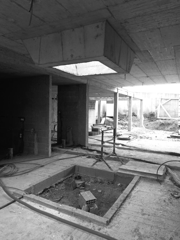 Moradia Alfazema - EVA evolutionary architecture - vila nova de gaia - arquitecto - porto (15).jpg