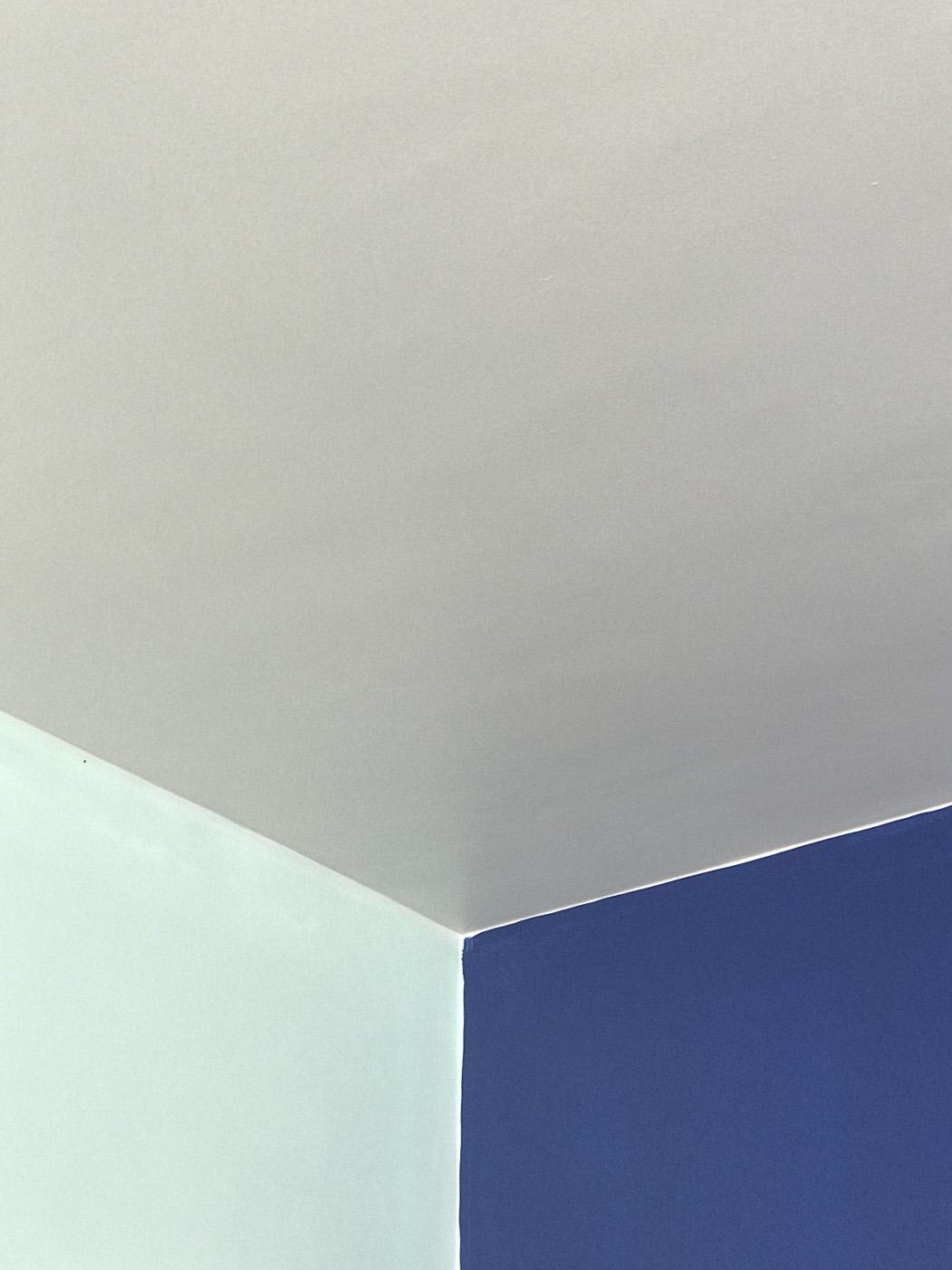 Apartamento Azul Farol - Porto - EVA evolutionary architecture - EVA atelier - Arquitecto - Remodelação (15).jpg