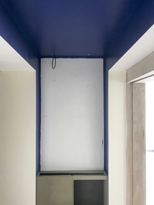 Apartamento Azul Farol - Porto - EVA evolutionary architecture - EVA atelier - Arquitecto - Remodelação (19).jpg
