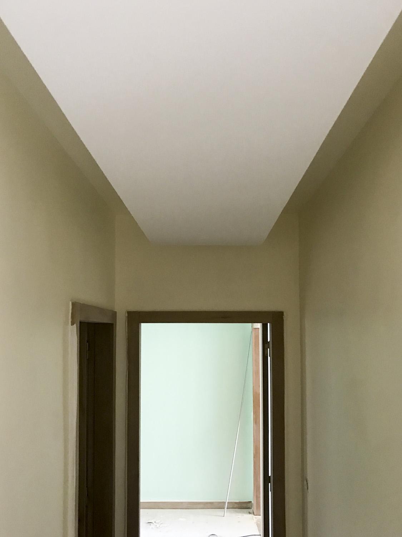Apartamento Azul Farol - Porto - EVA evolutionary architecture - EVA atelier - Arquitecto - Remodelação (21).jpg