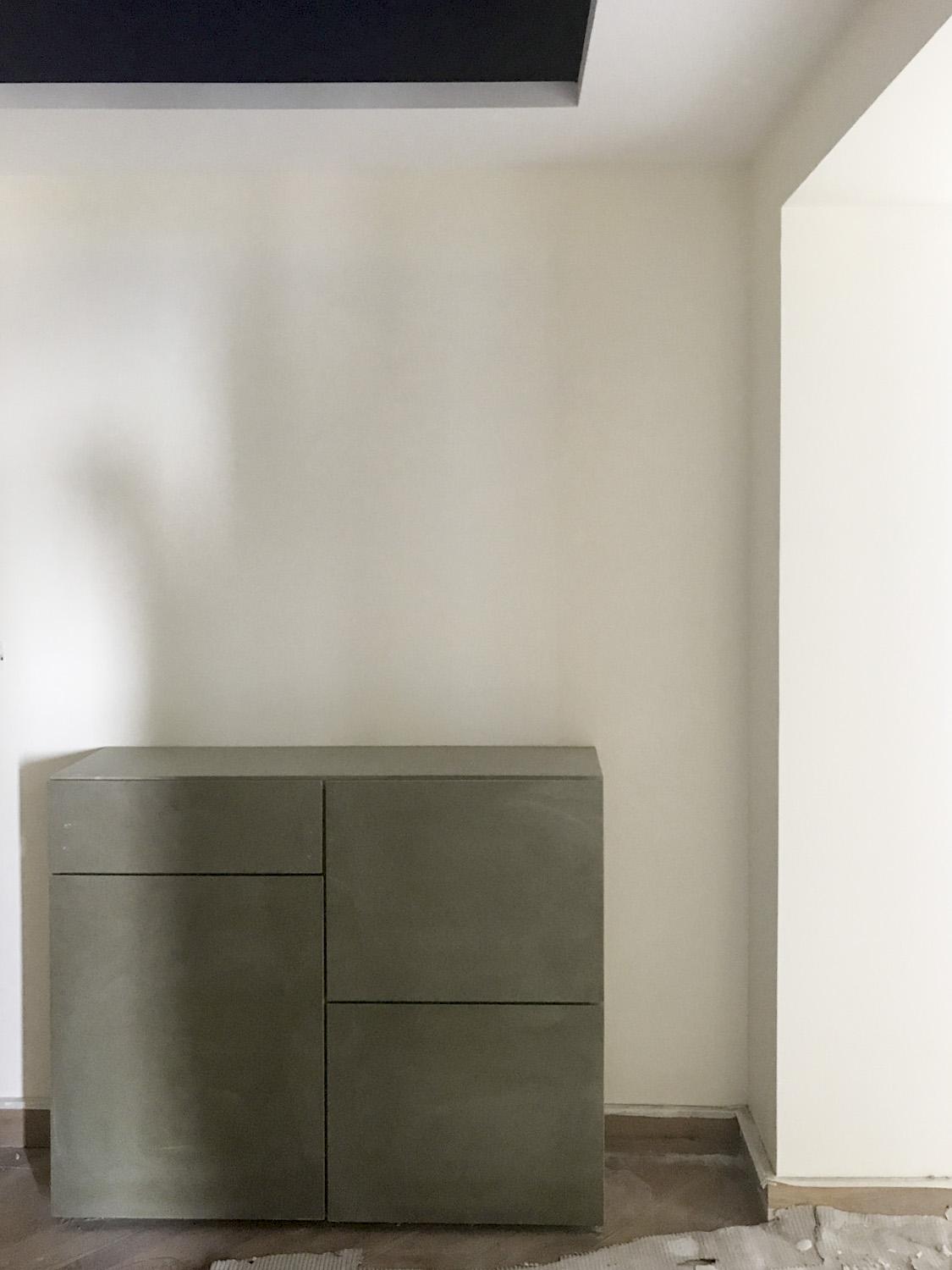 Apartamento Azul Farol - Porto - EVA evolutionary architecture - EVA atelier - Arquitecto - Remodelação (25).jpg