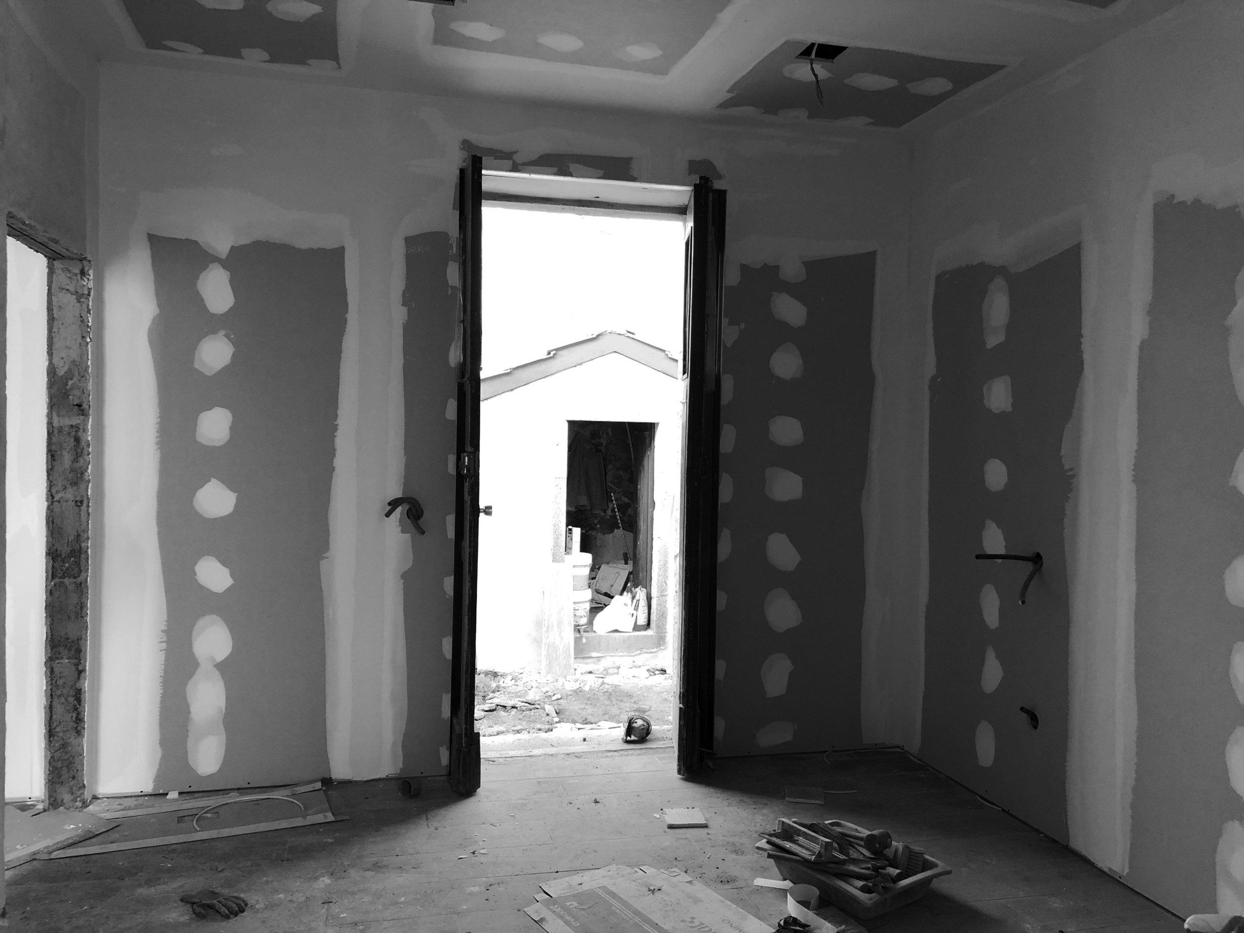 Moradia Coelhosa - EVA - evolutionary architecture - Vale de Cambra - arquitectos - Porto - remodelação (6).jpg