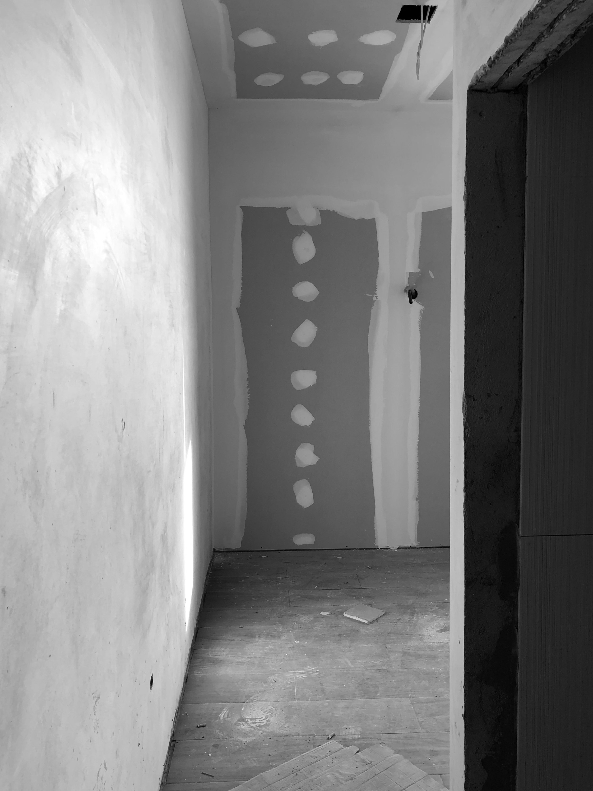 Moradia Coelhosa - EVA - evolutionary architecture - Vale de Cambra - arquitectos - Porto - remodelação (8).jpg