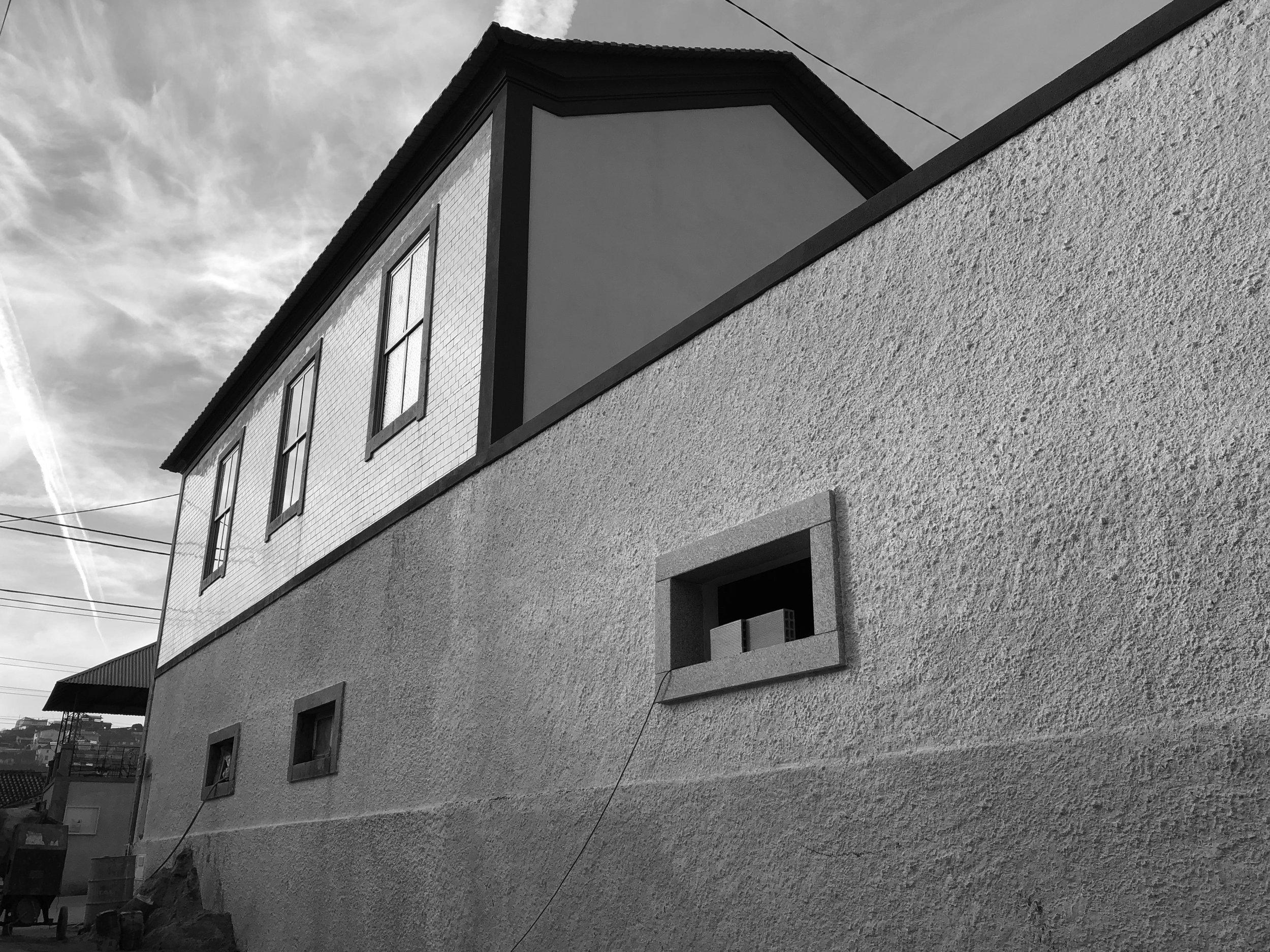 Moradia Coelhosa - EVA - evolutionary architecture - Vale de Cambra - arquitectos - Porto - remodelação (22).jpg