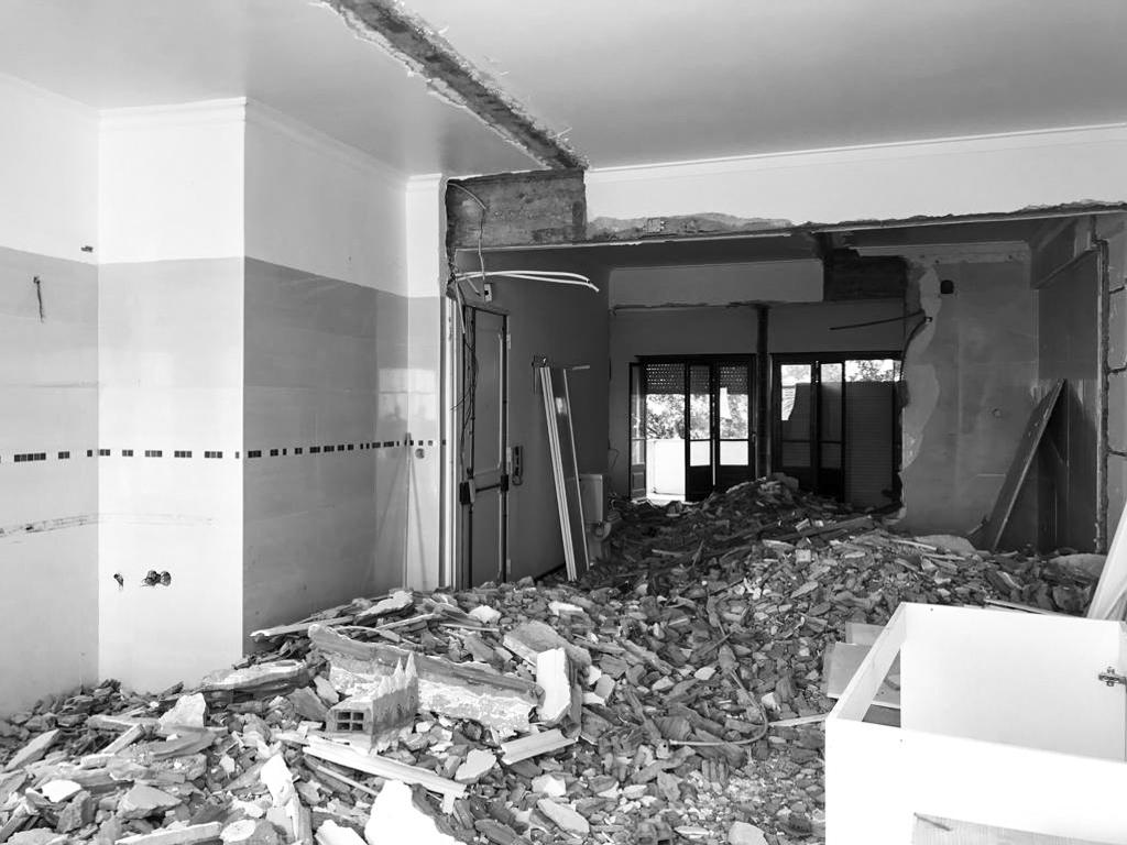 Apartamento Alcântara - Lisboa - EVA evolutionary architecture - EVA atelier - arquitectura - remodelação - habitação (1 (3).jpg