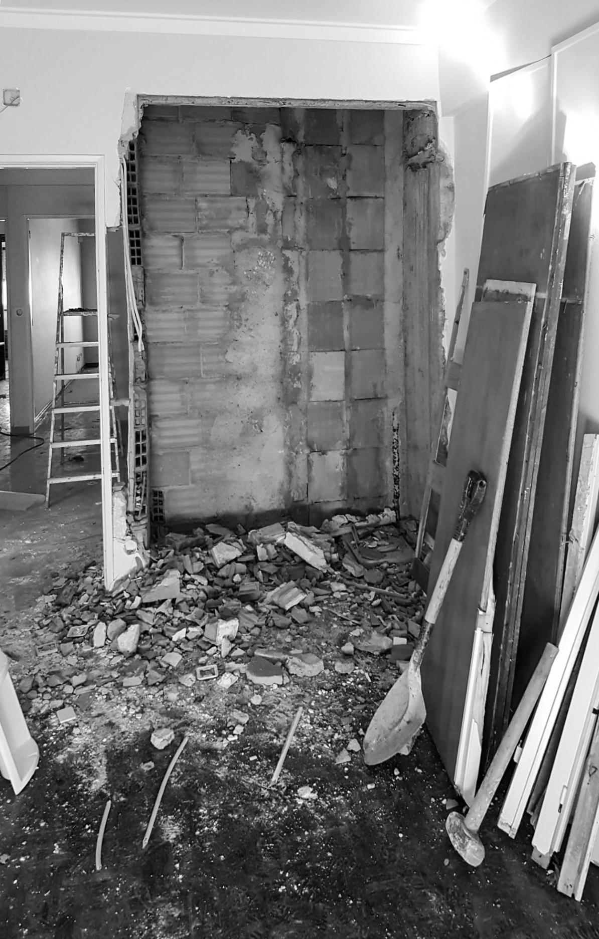 Apartamento Alcântara - Lisboa - EVA evolutionary architecture - EVA atelier - arquitectura - remodelação - habitação (1 (11).jpg