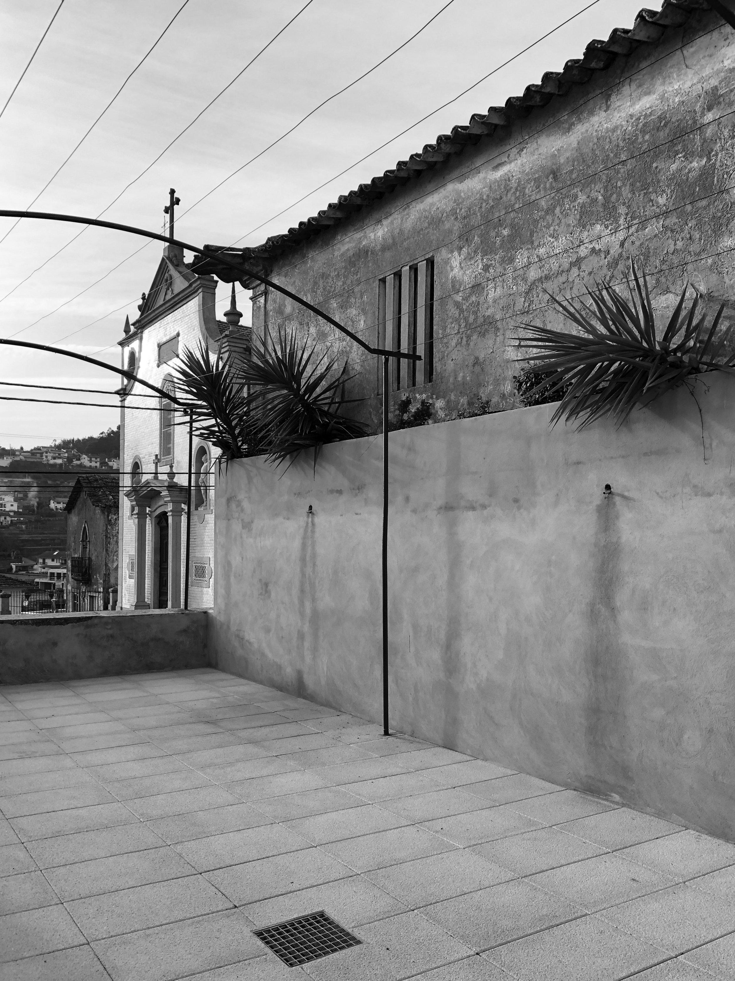 Moradia Coelhosa - EVA evolutionary architecture - remodelação - reconstrução - arquitectura - vale de cambra (1).jpg