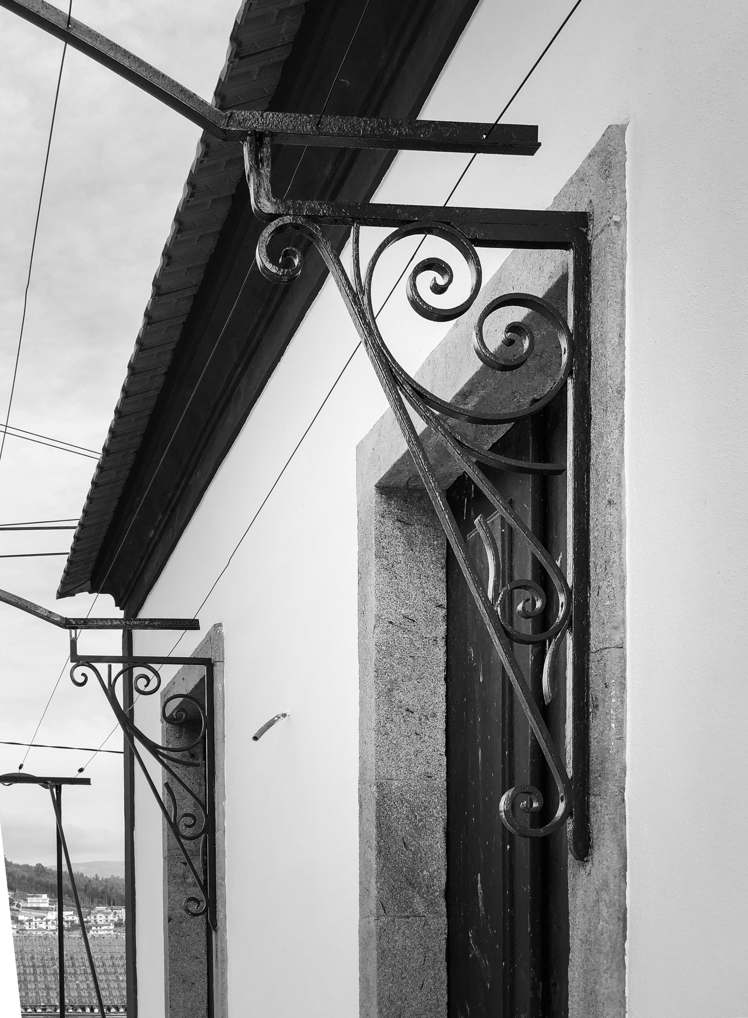 Moradia Coelhosa - EVA evolutionary architecture - remodelação - reconstrução - arquitectura - vale de cambra (6).jpg
