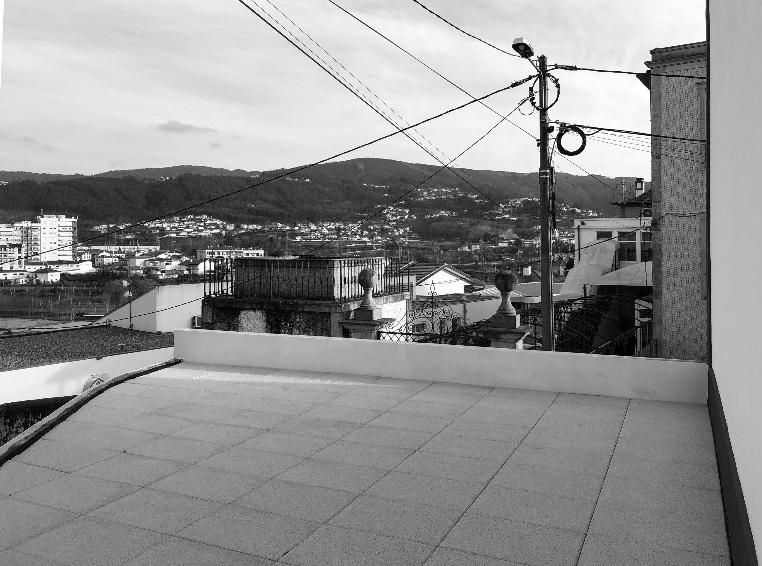 Moradia Coelhosa - EVA evolutionary architecture - remodelação - reconstrução - arquitectura - vale de cambra (7).jpg