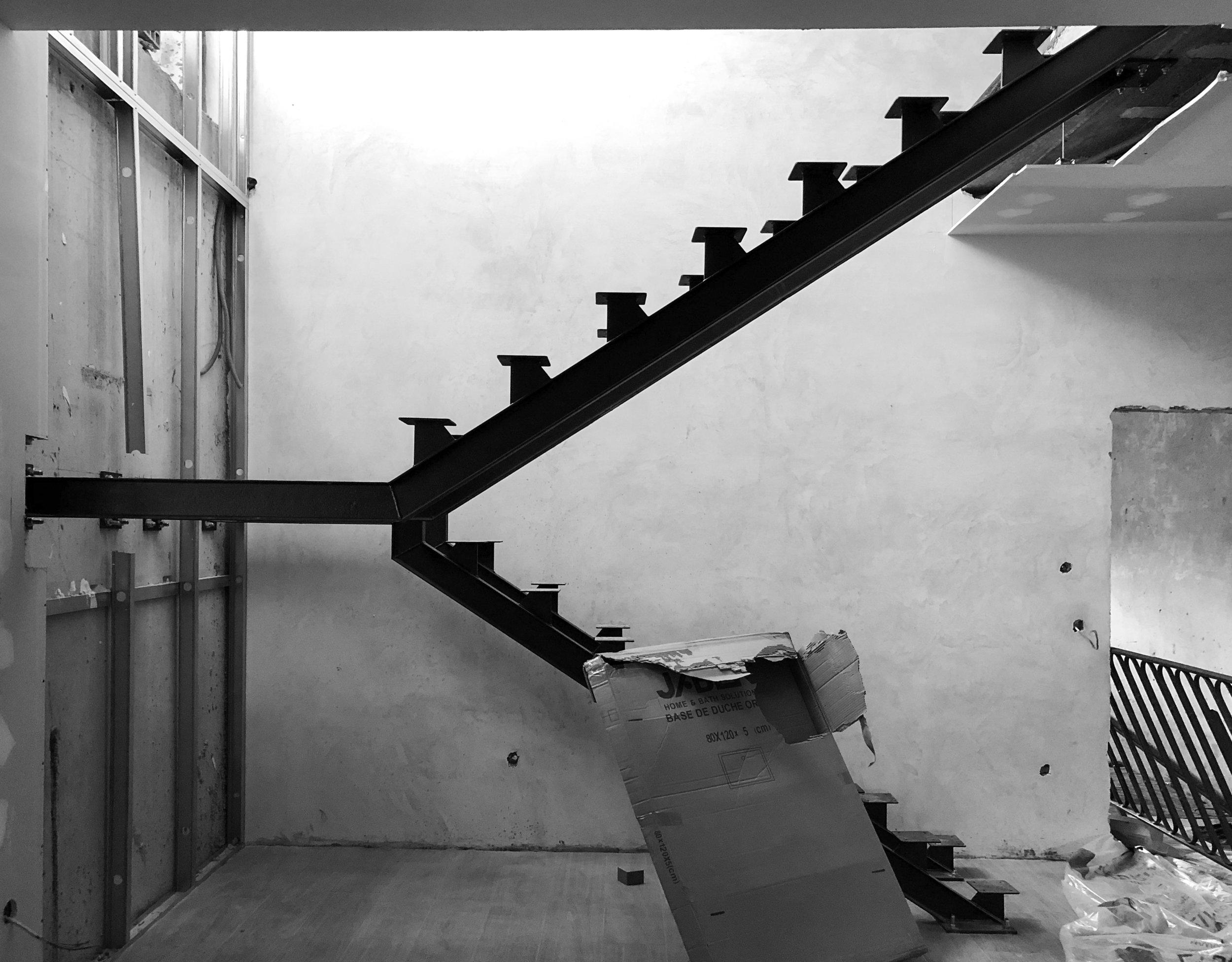 Moradia Coelhosa - EVA evolutionary architecture - remodelação - reconstrução - arquitectura - vale de cambra (10).jpg