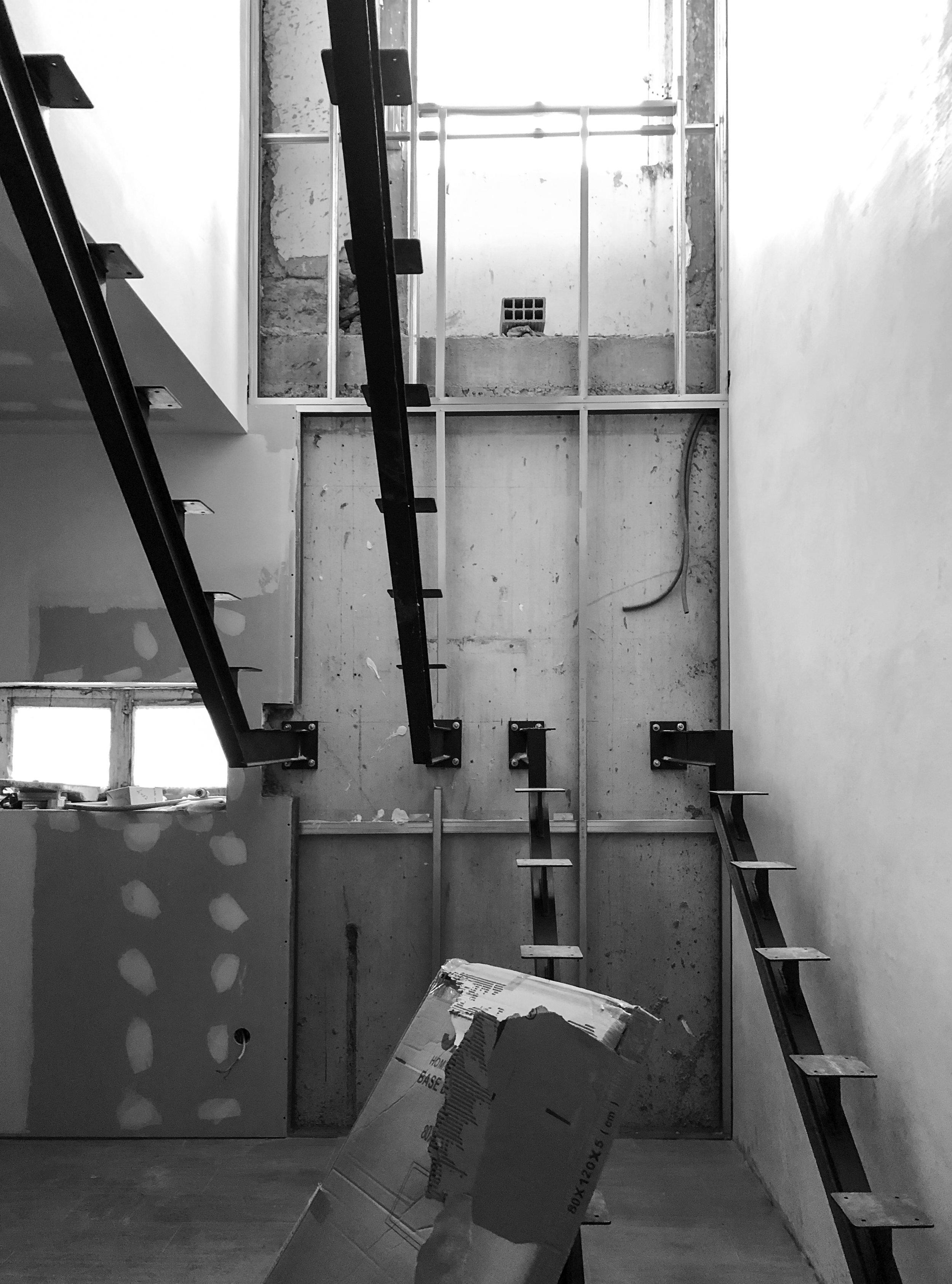 Moradia Coelhosa - EVA evolutionary architecture - remodelação - reconstrução - arquitectura - vale de cambra (11).jpg