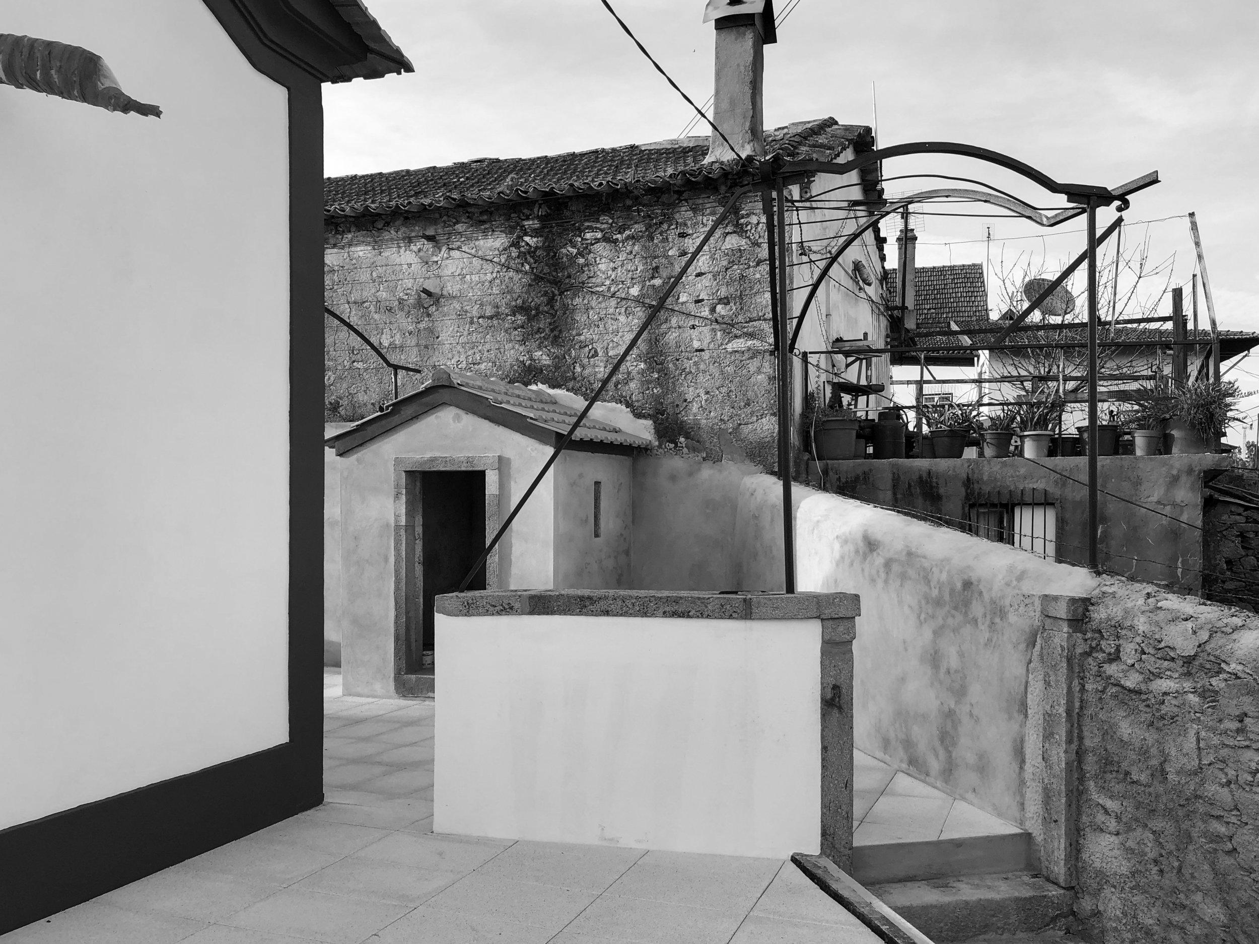 Moradia Coelhosa - EVA evolutionary architecture - remodelação - reconstrução - arquitectura - vale de cambra (8).jpg