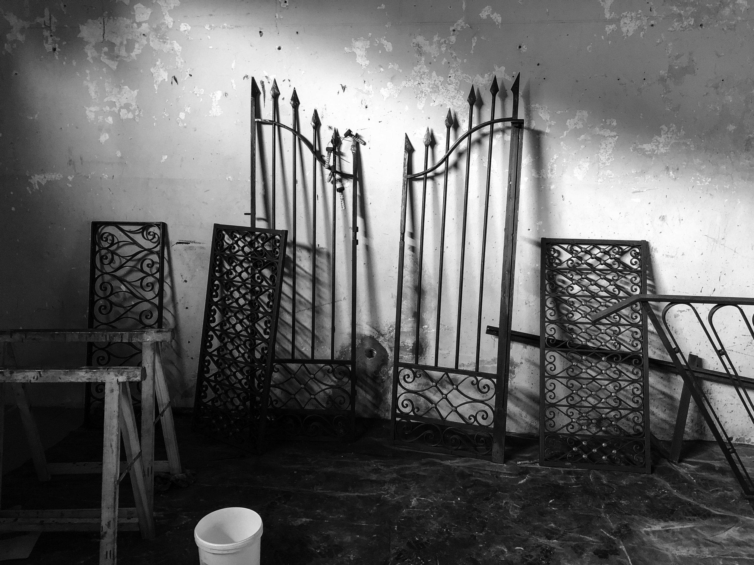 Moradia Coelhosa - EVA evolutionary architecture - remodelação - reconstrução - arquitectura - vale de cambra (12).jpg