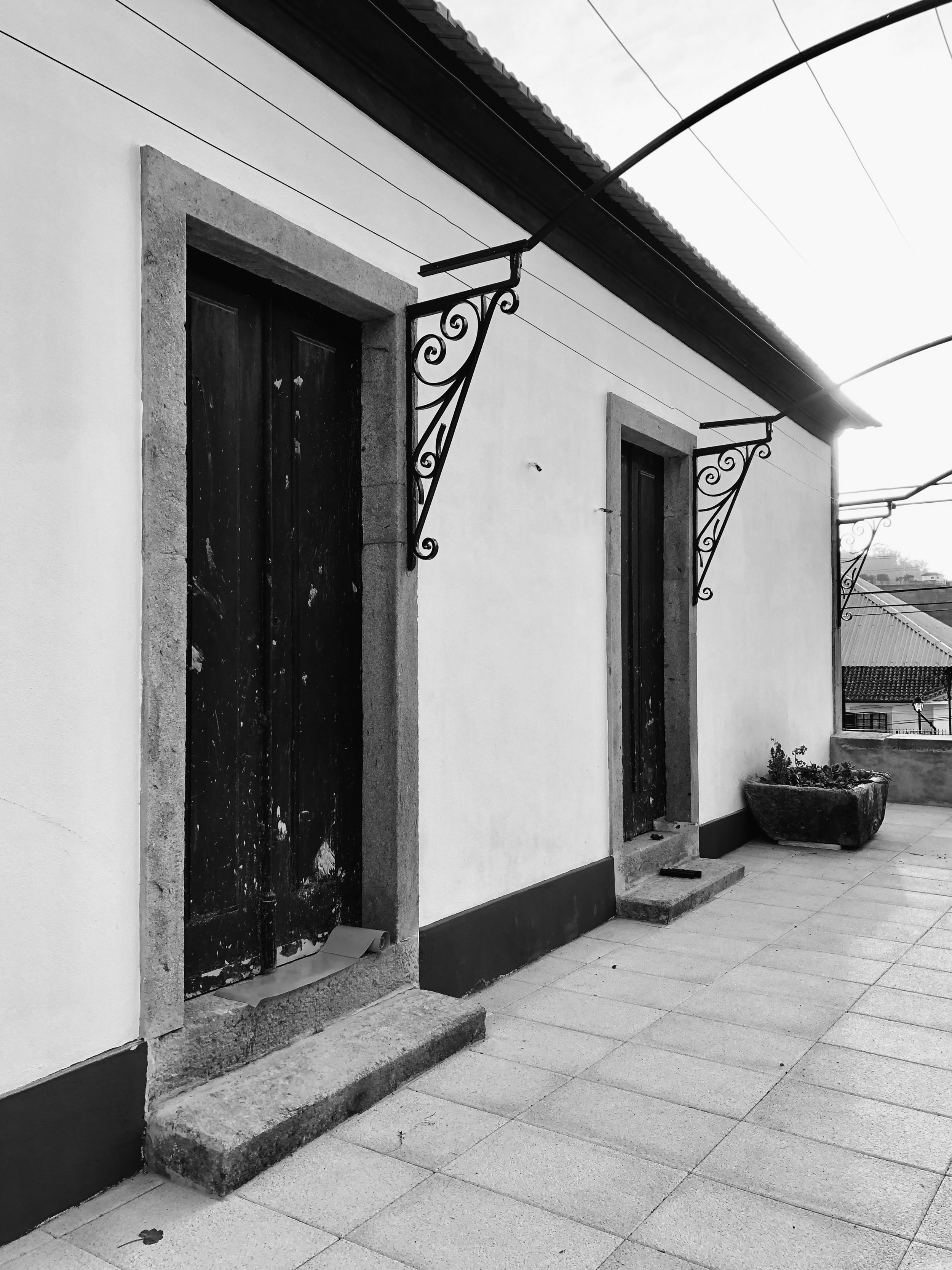 Moradia Coelhosa - EVA evolutionary architecture - remodelação - reconstrução - arquitectura - vale de cambra (18).jpg